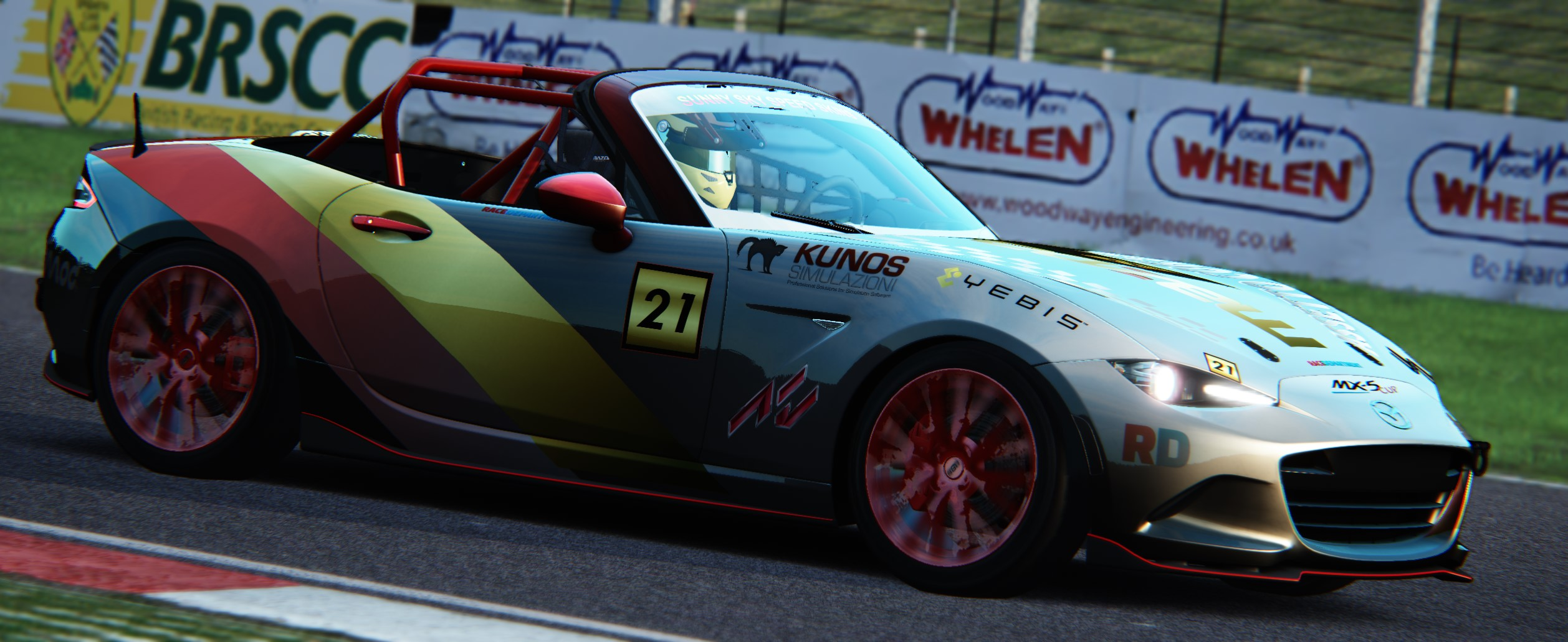 Screenshot_ks_mazda_mx5_cup_ks_brands_hatch_22-7-116-4-57-37.jpg