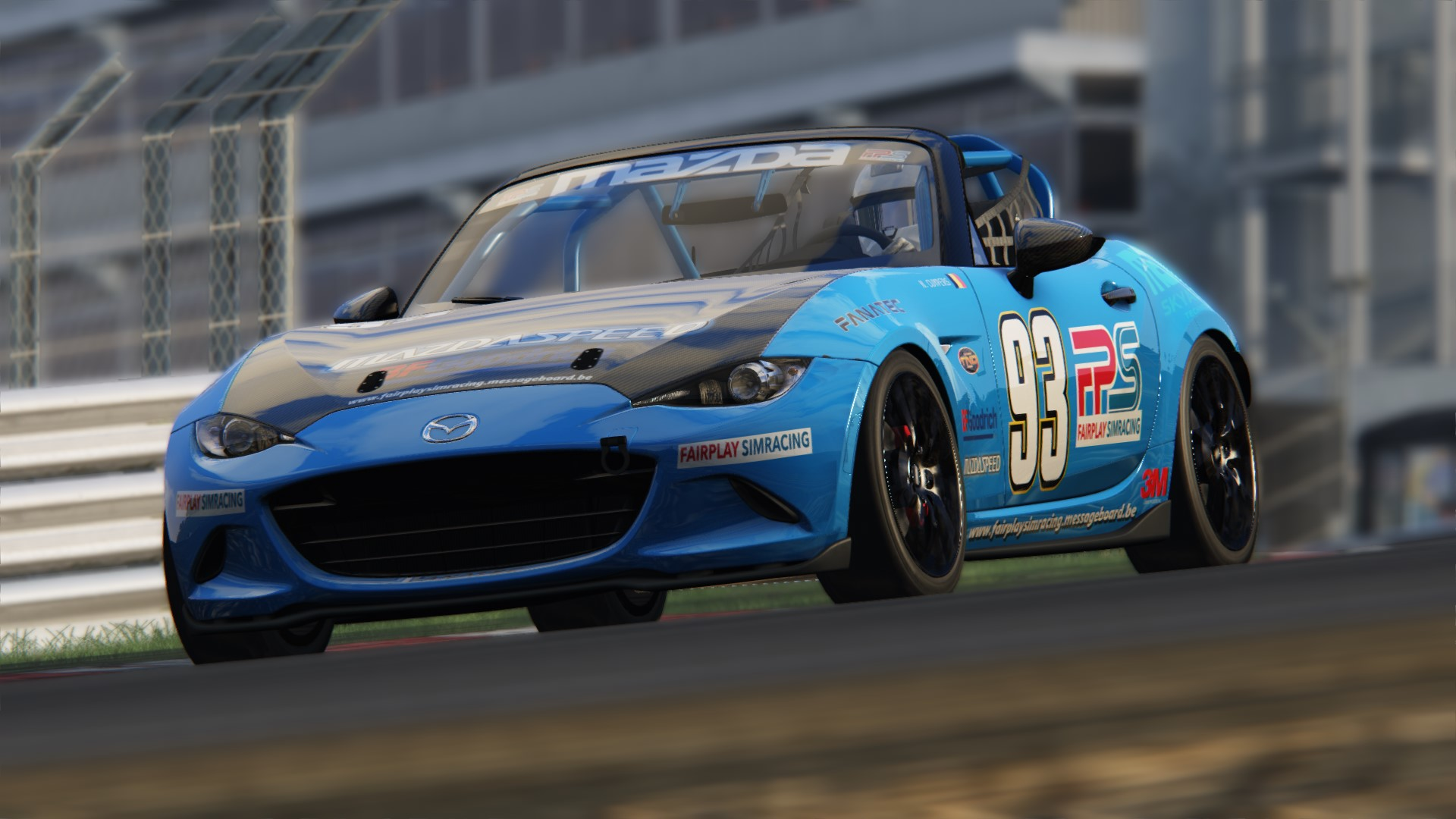 Screenshot_ks_mazda_mx5_cup_ks_brands_hatch_4-7-116-20-50-48.jpg