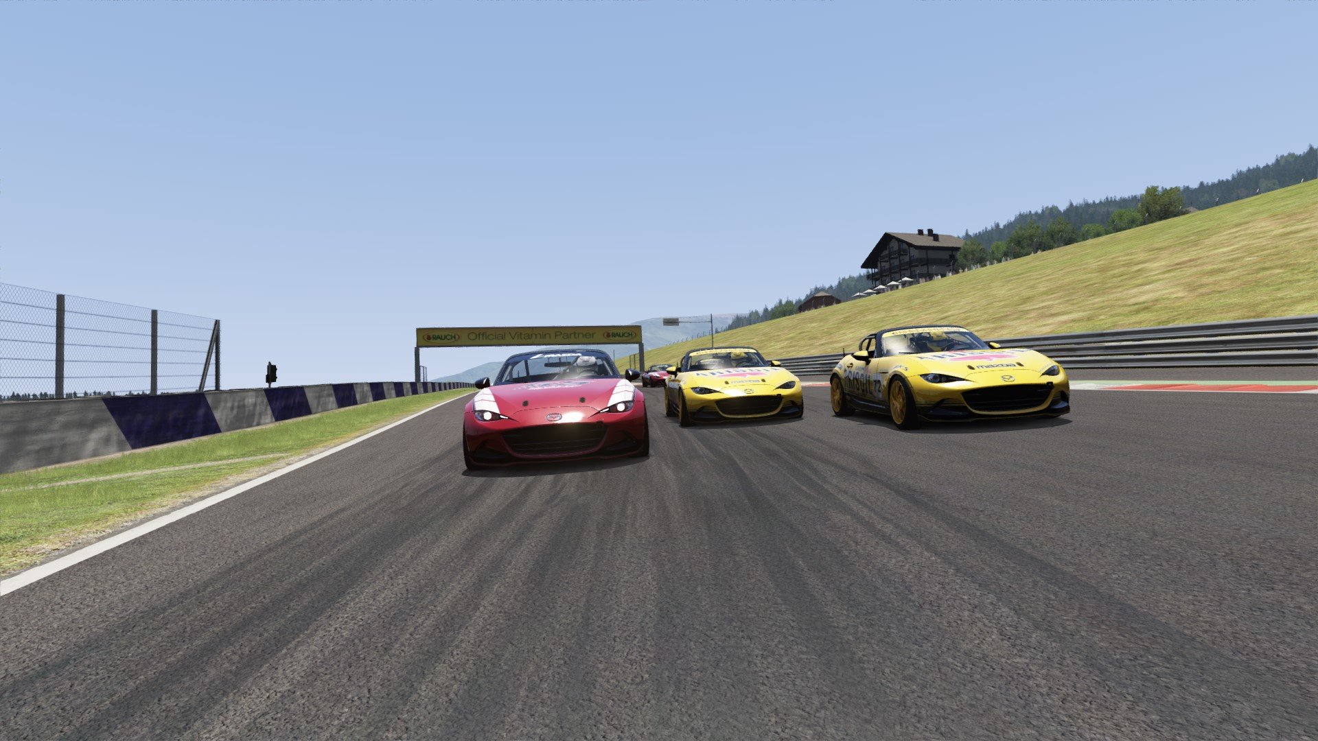 Screenshot_ks_mazda_mx5_cup_ks_red_bull_ring_17-4-117-21-0-10.jpg