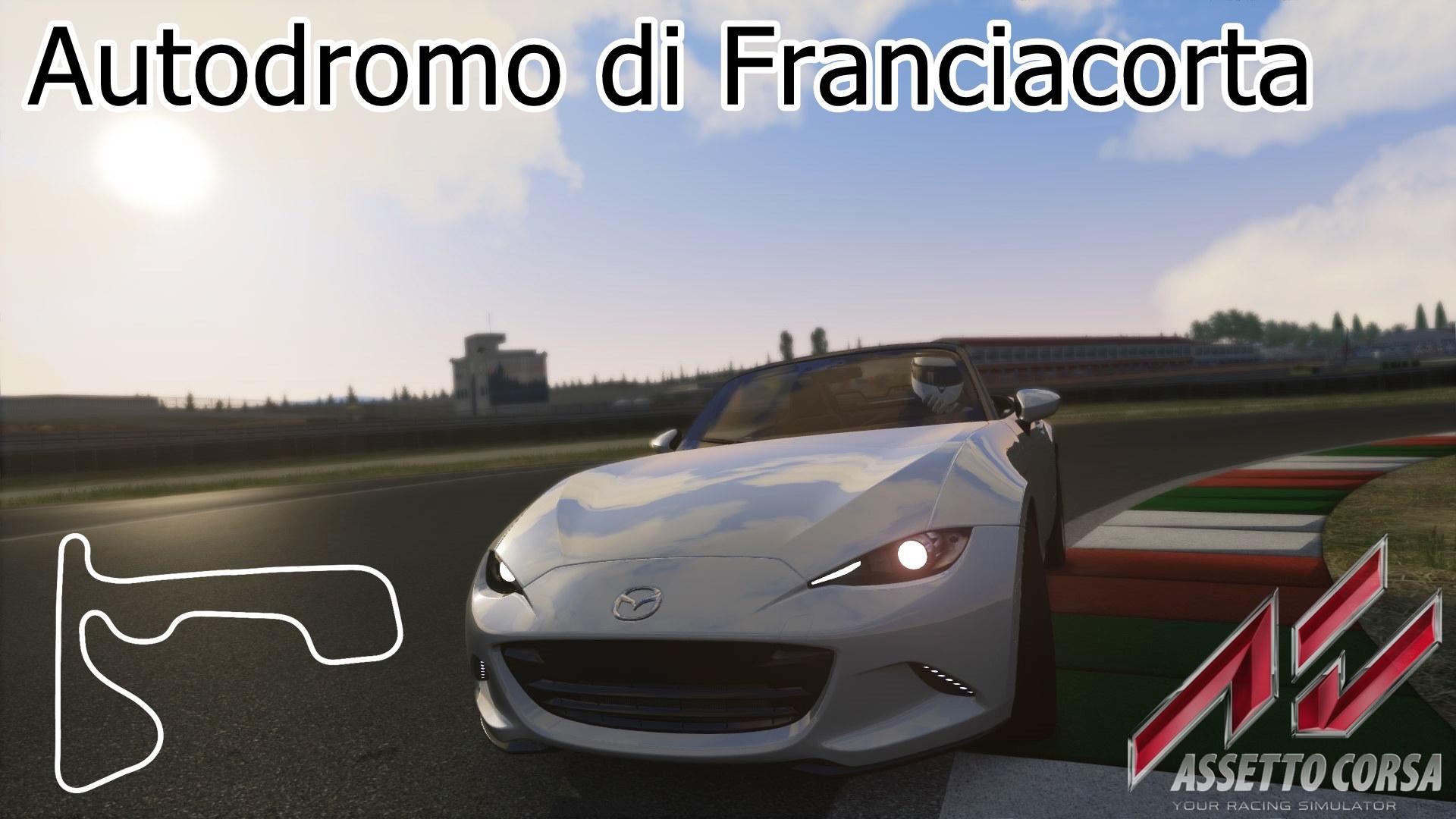 Screenshot_ks_mazda_mx5_nd_autodromo_di_franciacorta_31-5-116-21-26-25.jpg