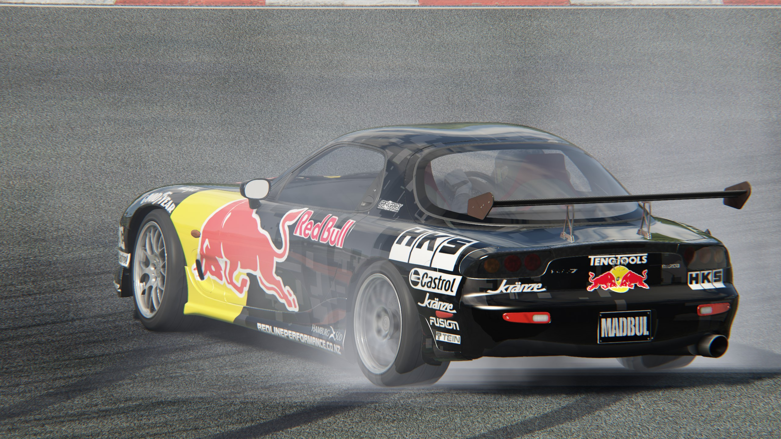 Screenshot_ks_mazda_rx7_tuned_drift_6-6-116-18-11-46.jpg