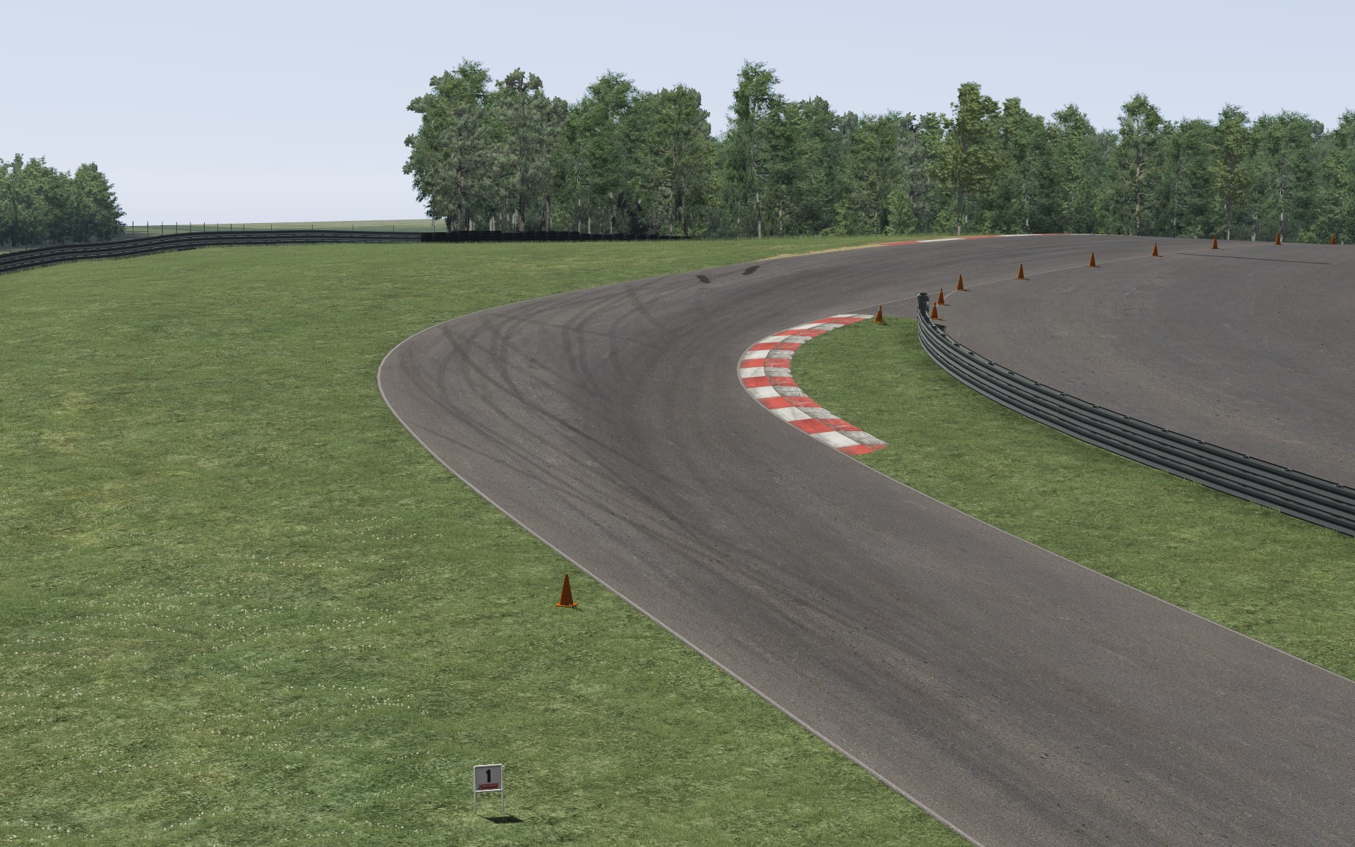 Screenshot_ks_mclaren_650_gt3_njmp_lightning_29-10-117-10-54-5.jpg