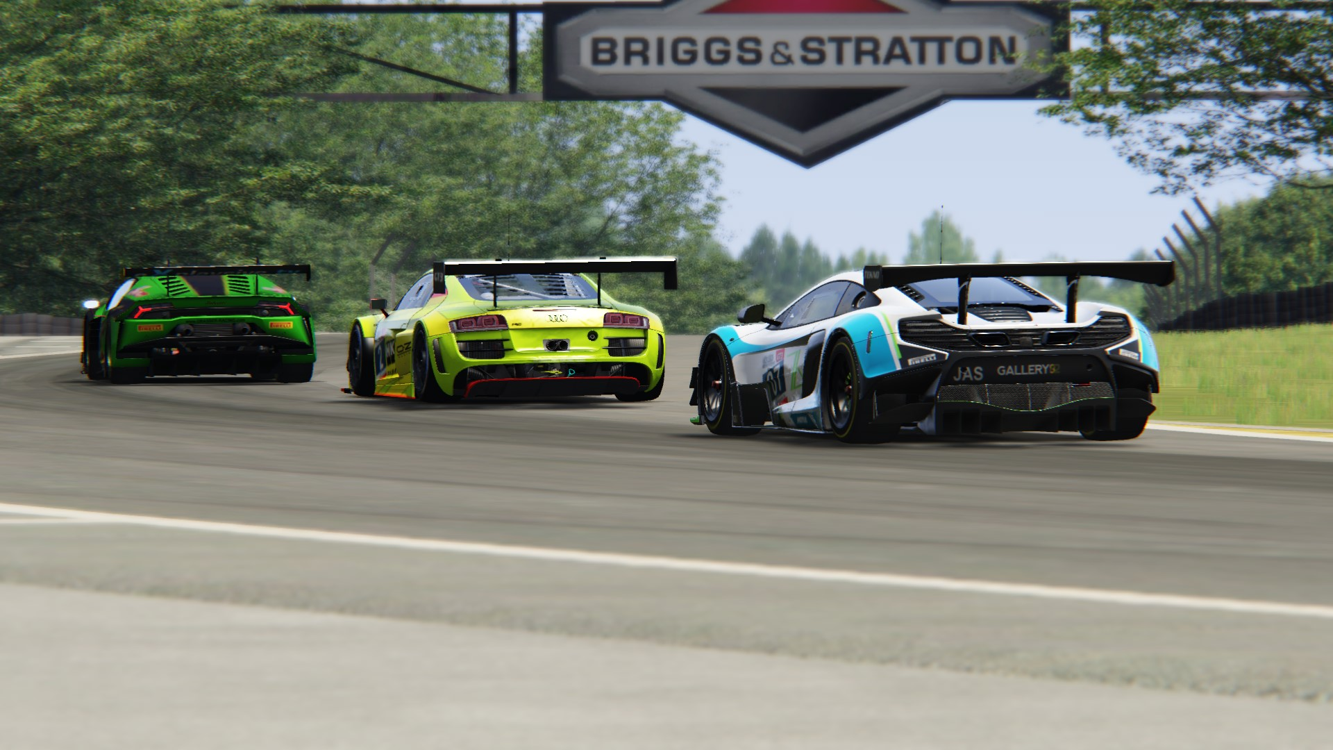 Screenshot_ks_mclaren_650_gt3_road_america_15-4-117-23-44-14.jpg