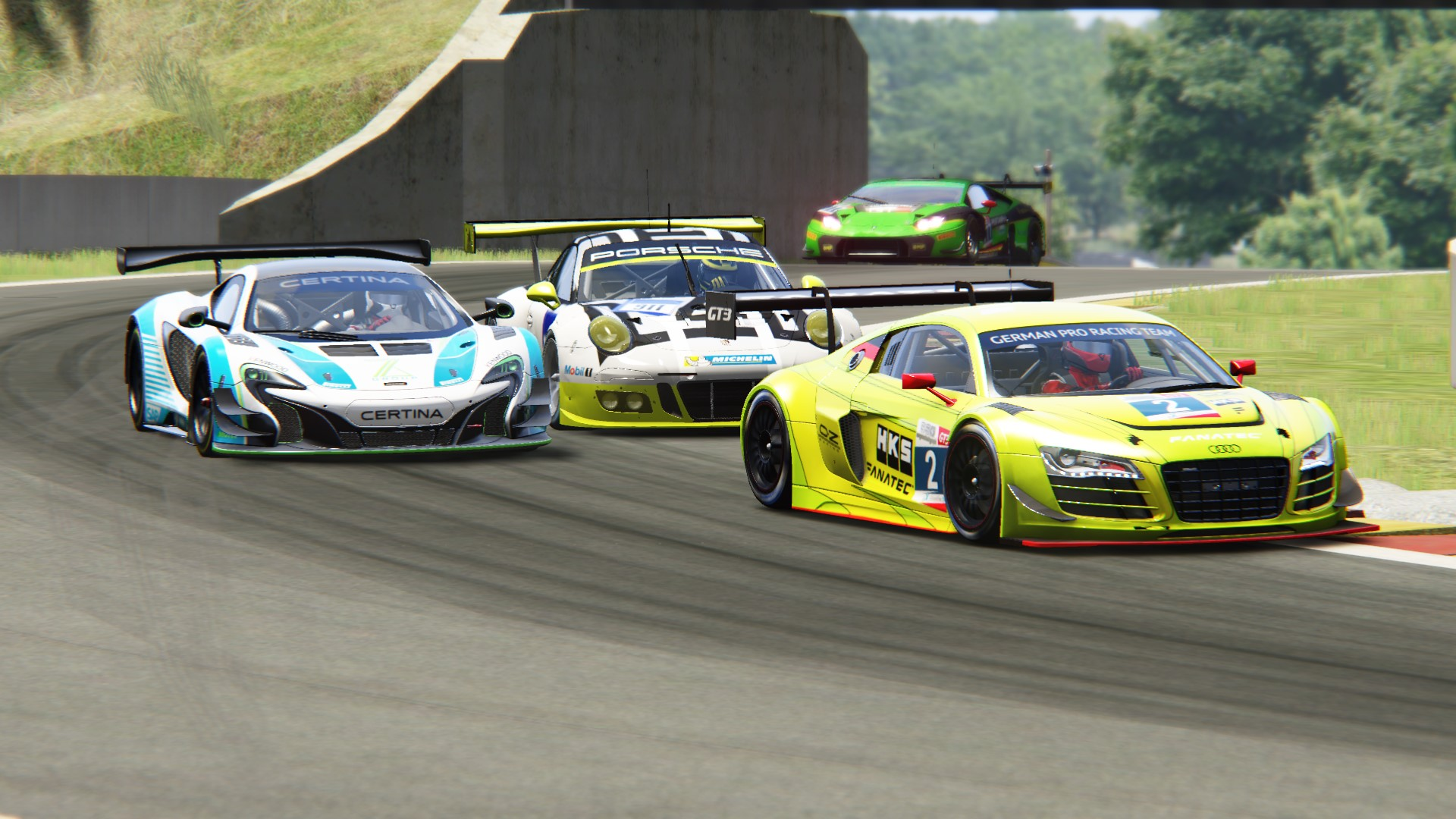 Screenshot_ks_mclaren_650_gt3_road_america_15-4-117-23-54-9.jpg
