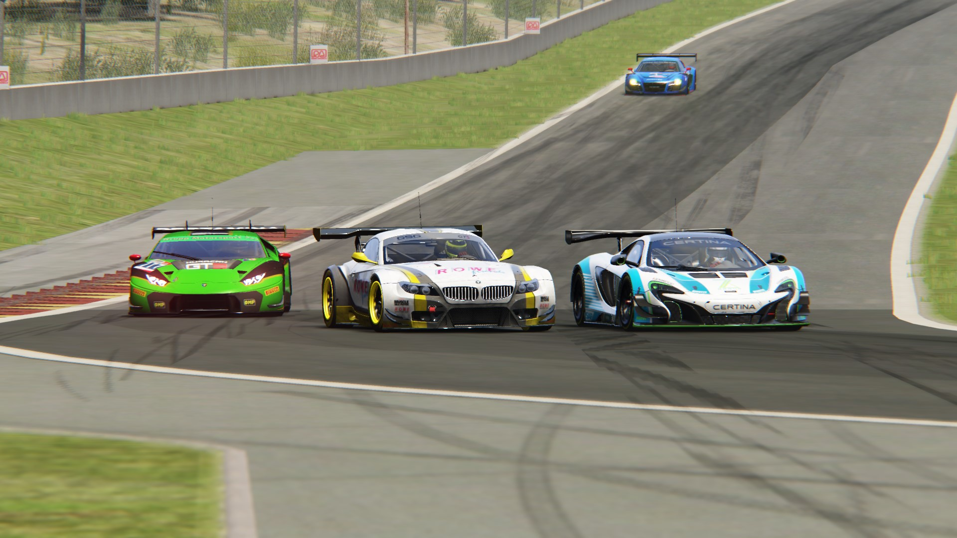Screenshot_ks_mclaren_650_gt3_road_america_16-4-117-0-14-5.jpg