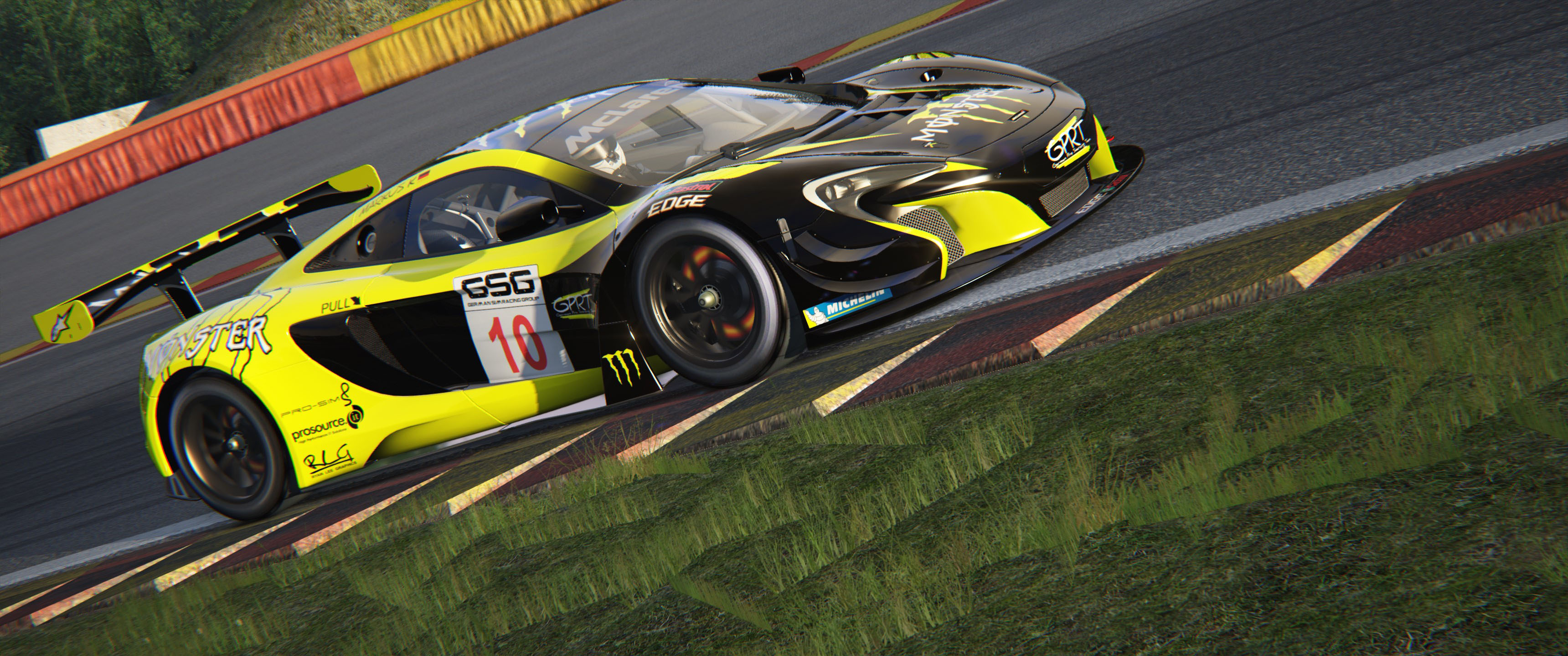 Screenshot_ks_mclaren_650_gt3_spa_15-3-116-18-50-20.jpg