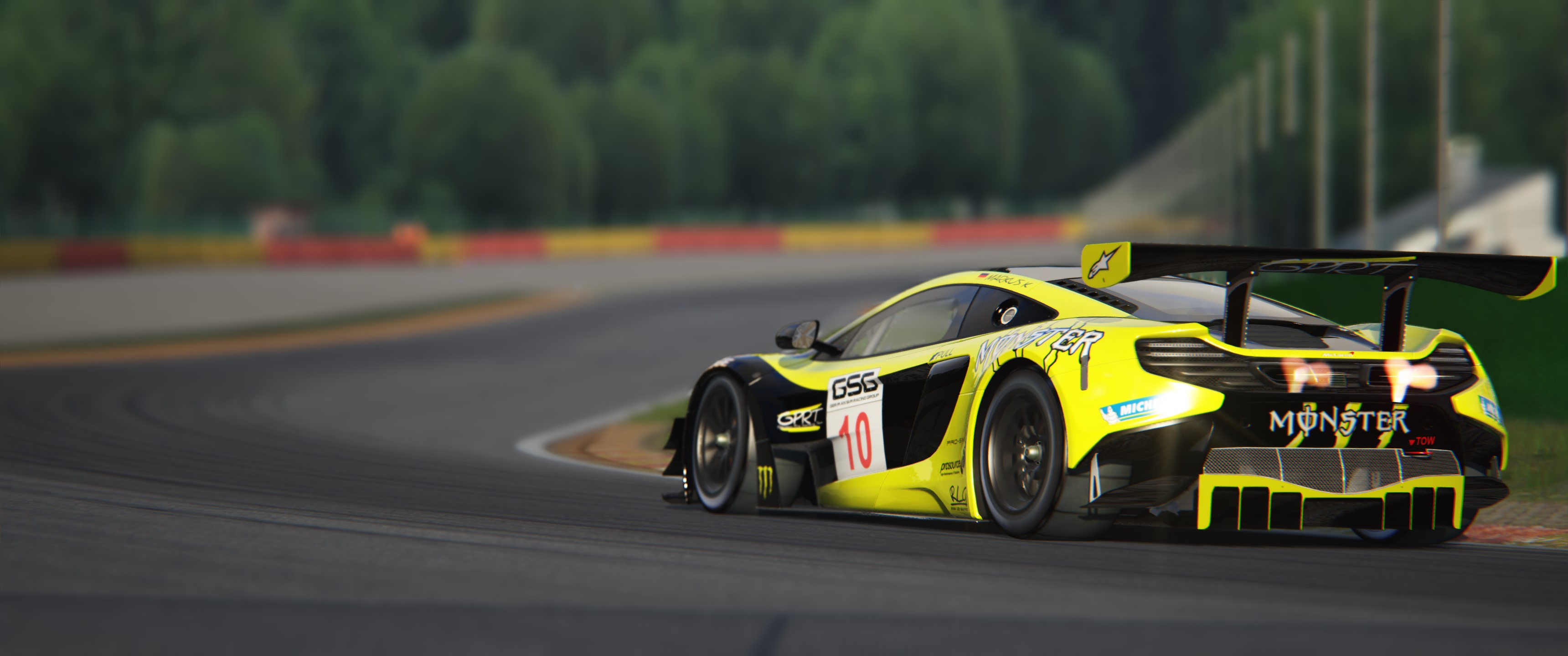 Screenshot_ks_mclaren_650_gt3_spa_15-3-116-18-55-57.jpg