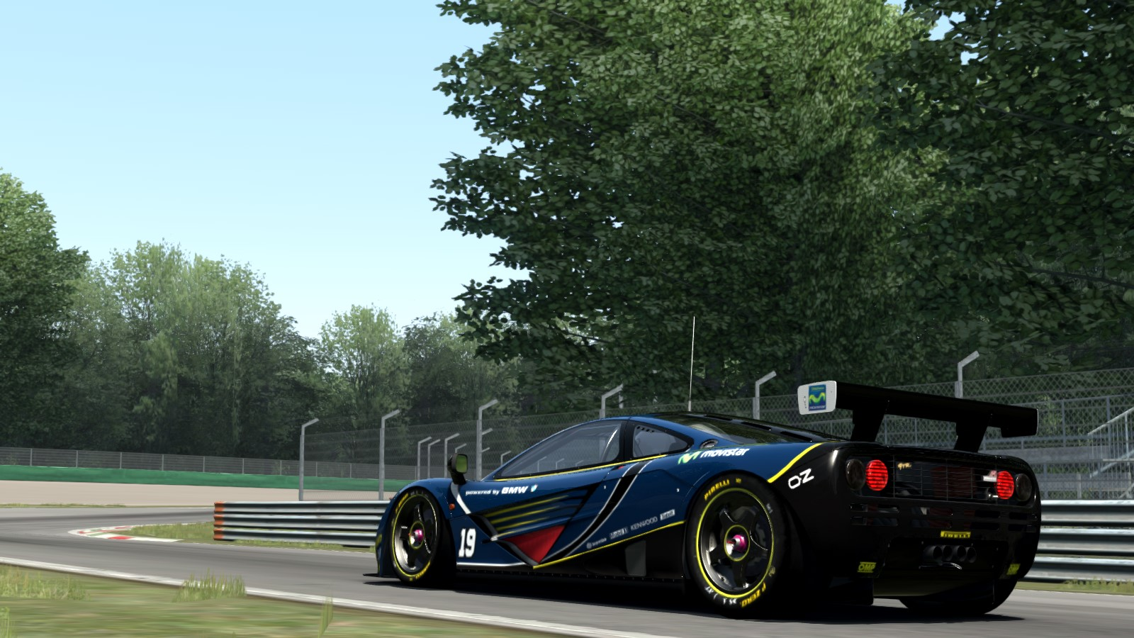 Screenshot_ks_mclaren_f1_gtr_monza_9-5-115-9-33-1.jpg