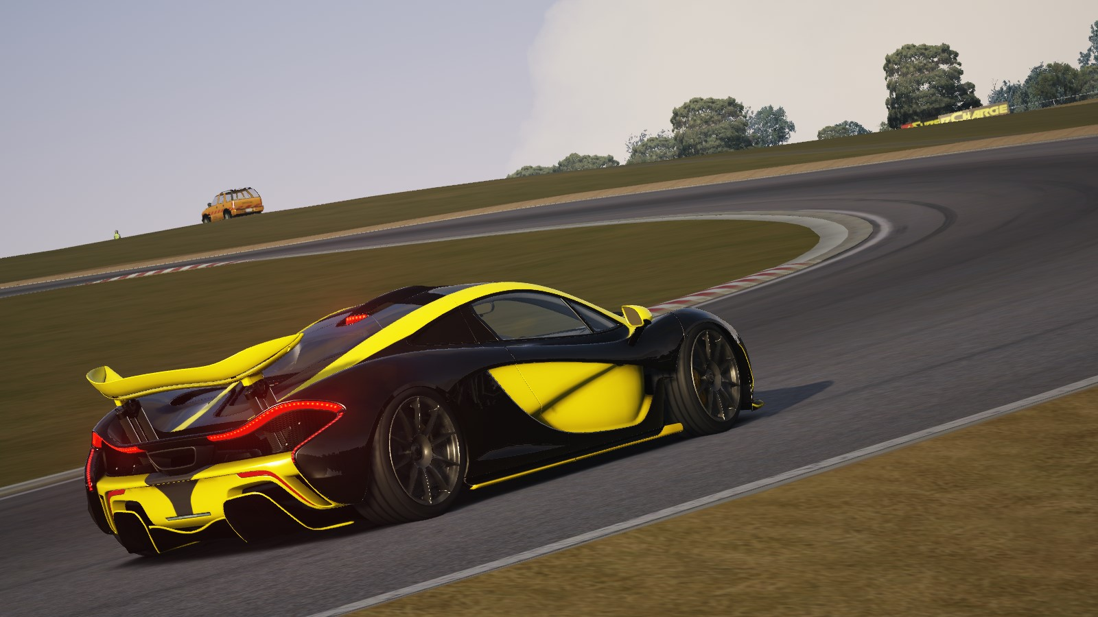 Screenshot_ks_mclaren_p1_barbagallo_9-9-115-2-28-56.jpg