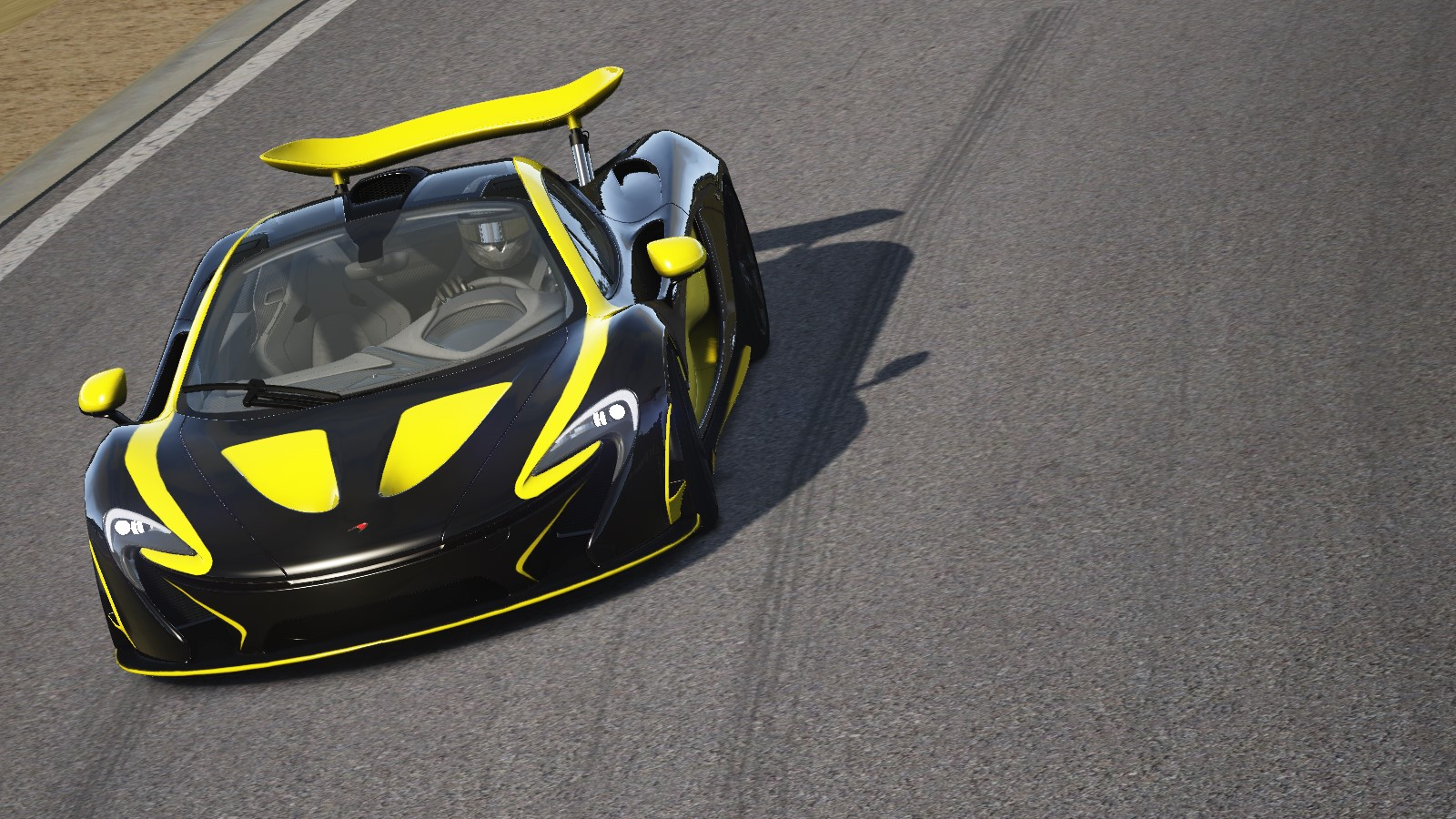 Screenshot_ks_mclaren_p1_barbagallo_9-9-115-2-30-21.jpg
