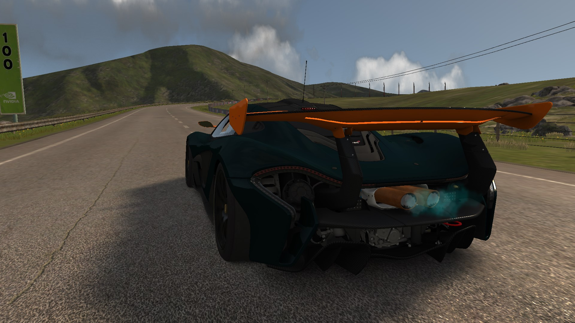 Screenshot_ks_mclaren_p1_gtr_ks_highlands_8-12-117-16-15-25.jpg