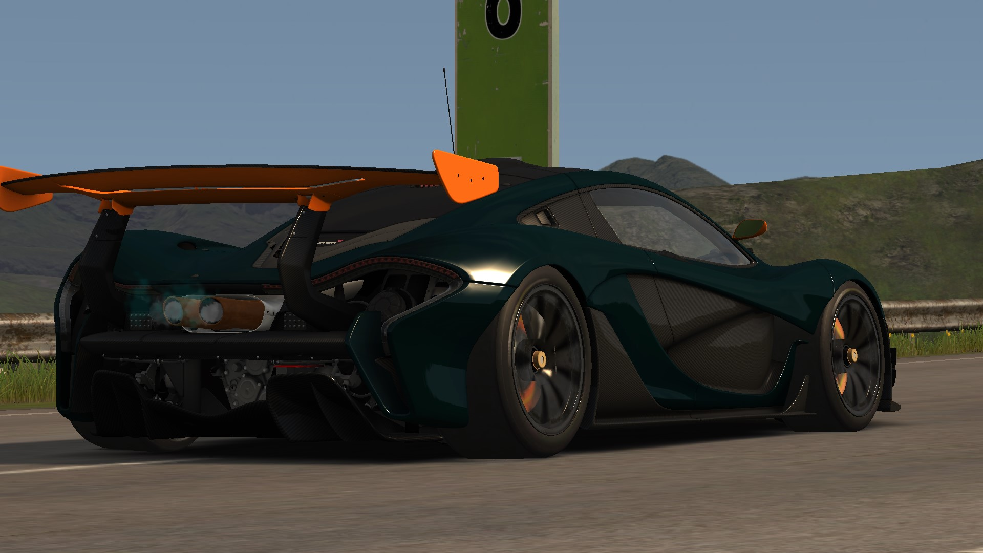 Screenshot_ks_mclaren_p1_gtr_ks_highlands_8-12-117-16-16-11.jpg