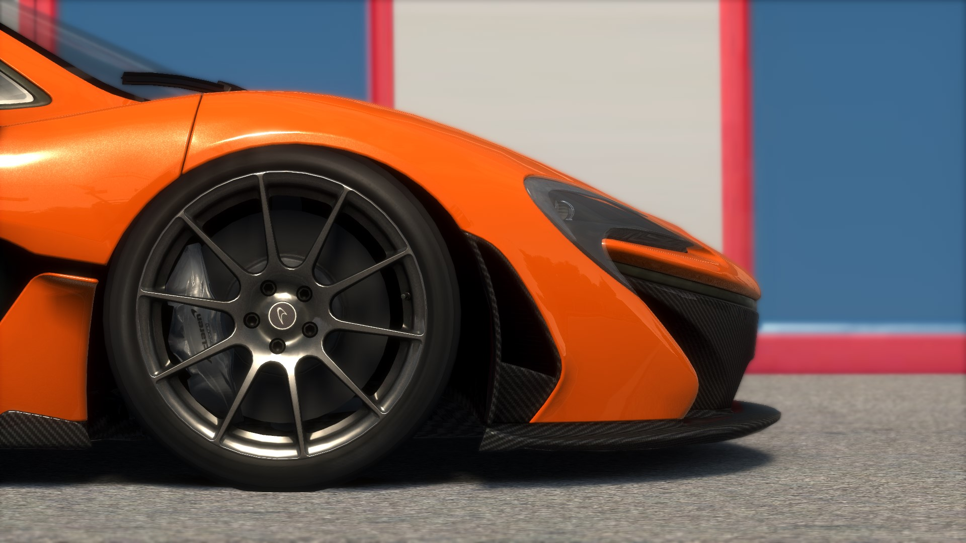 Screenshot_ks_mclaren_p1_imola_11-8-115-20-42-45.jpg