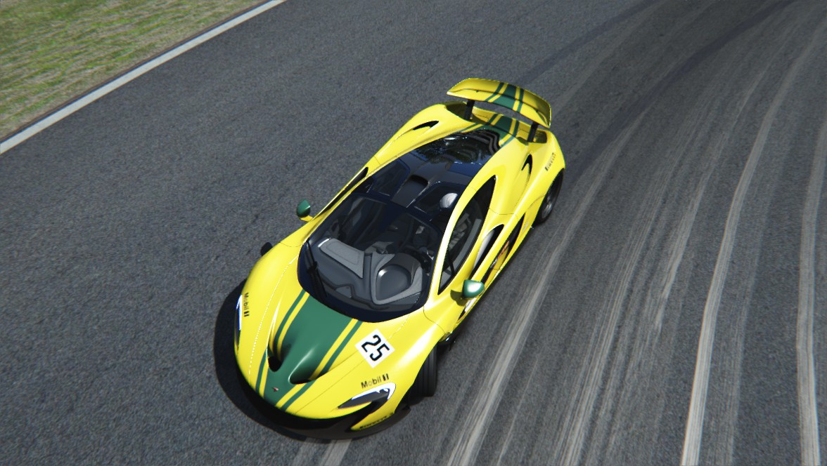 Screenshot_ks_mclaren_p1_imola_28-3-116-0-49-45.jpg