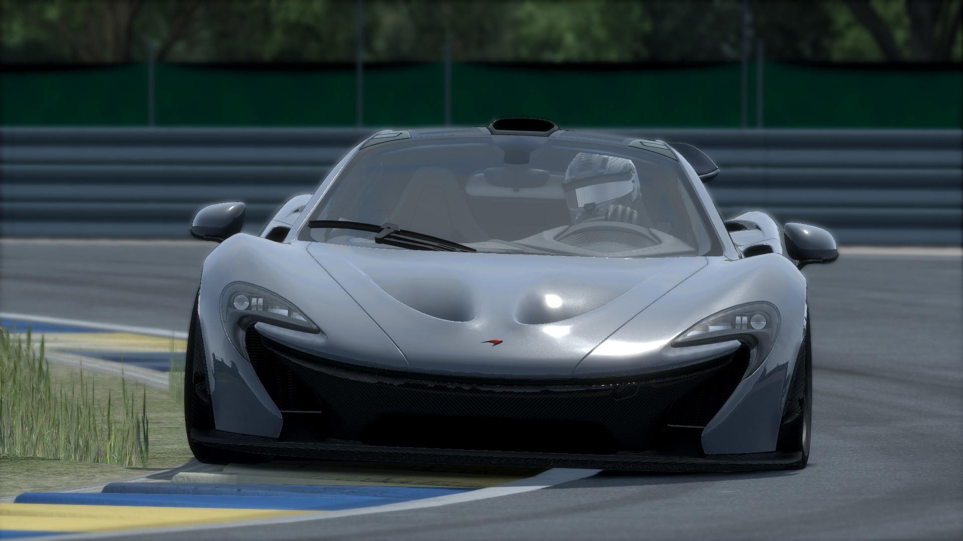 Screenshot_ks_mclaren_p1_modena_12-8-115-16-17-27.jpg