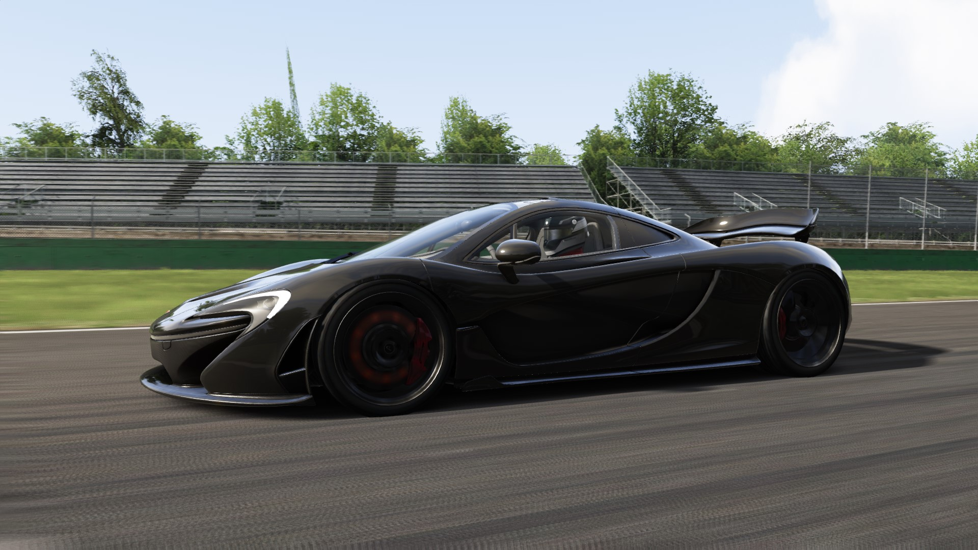 Screenshot_ks_mclaren_p1_monza_30-9-117-17-19-26.jpg