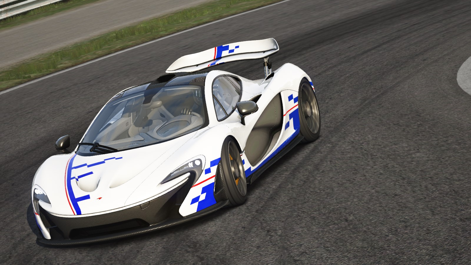 Screenshot_ks_mclaren_p1_monza_8-9-115-17-34-38.jpg