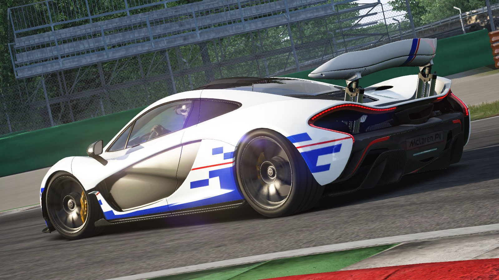 Screenshot_ks_mclaren_p1_monza_8-9-115-17-35-2.jpg
