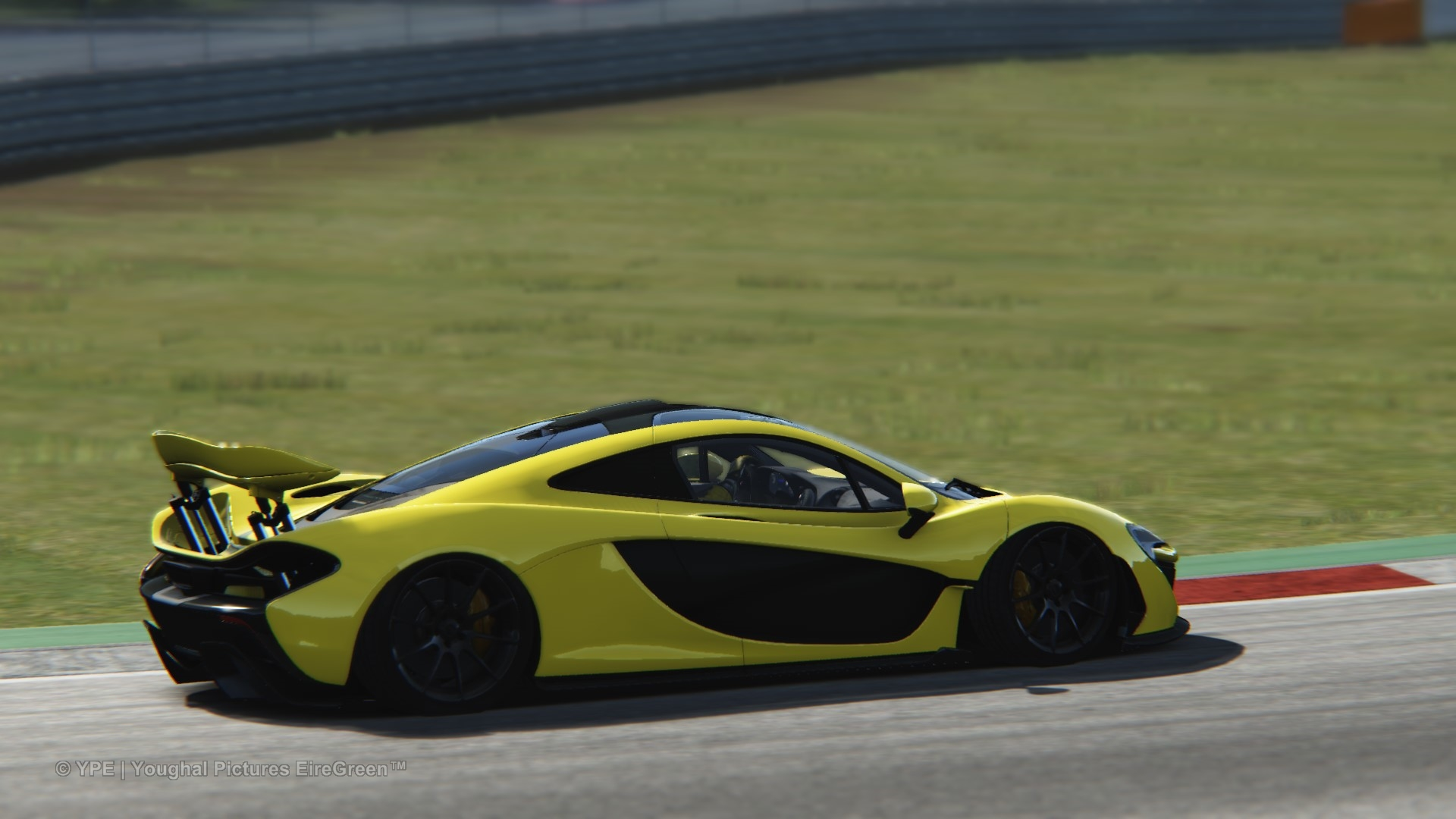 Screenshot_ks_mclaren_p1_nurburgring-sprint_19-7-115-8-4-29.jpg