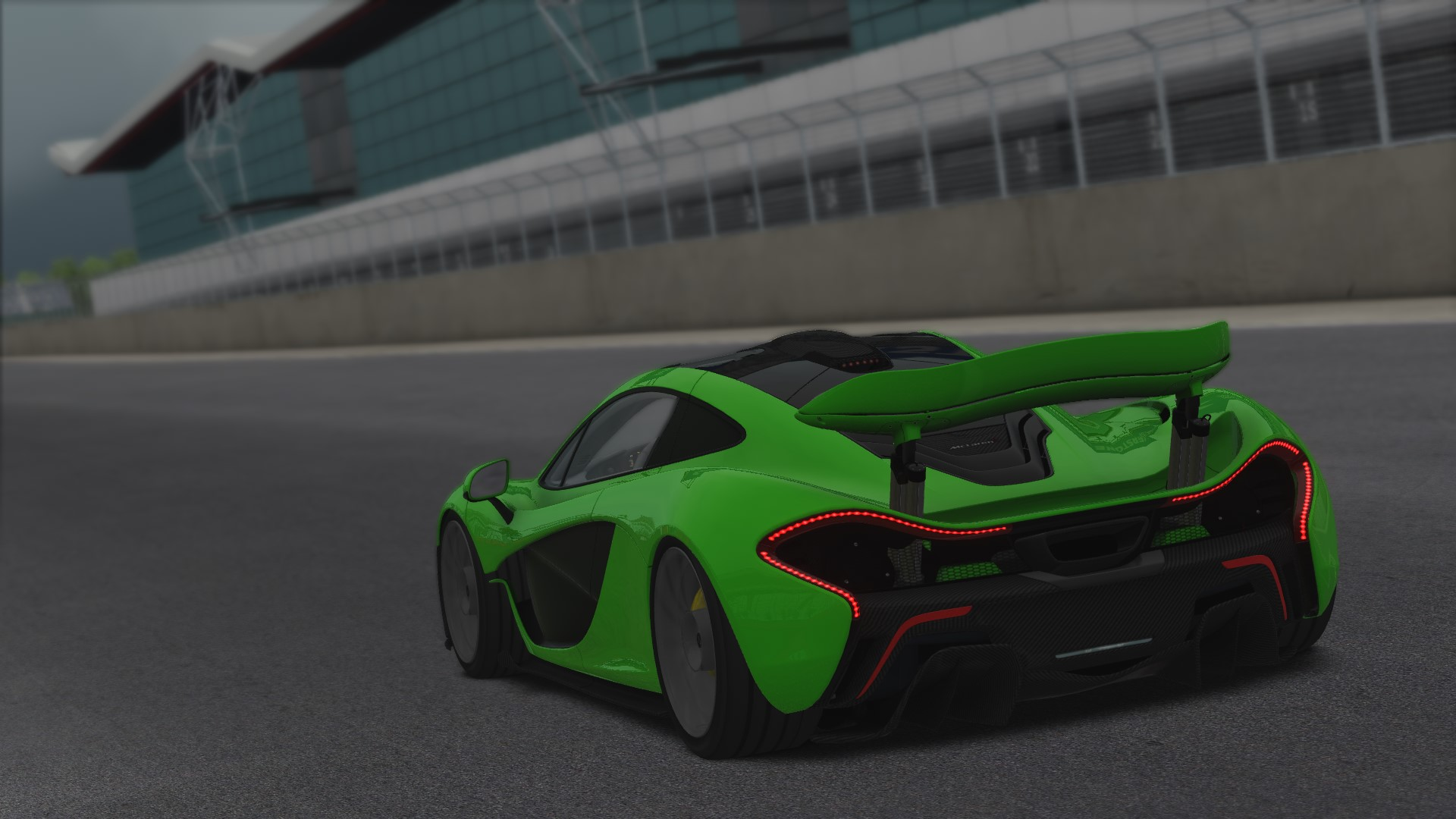 Screenshot_ks_mclaren_p1_silverstone-international_11-8-115-20-18-31.jpg
