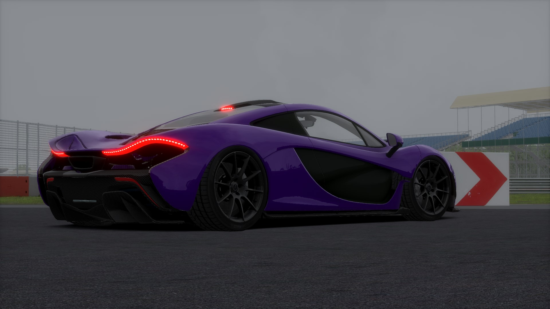 Screenshot_ks_mclaren_p1_silverstone-national_11-8-115-20-23-46.jpg