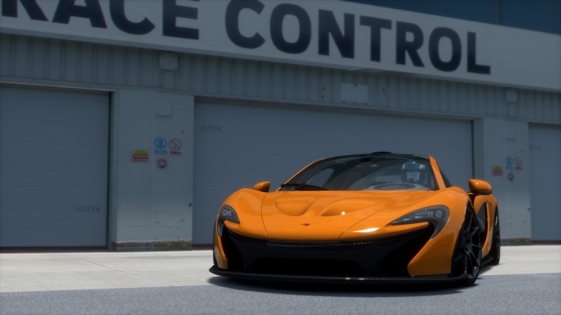Screenshot_ks_mclaren_p1_silverstone-national_11-8-115-20-35-8.jpg