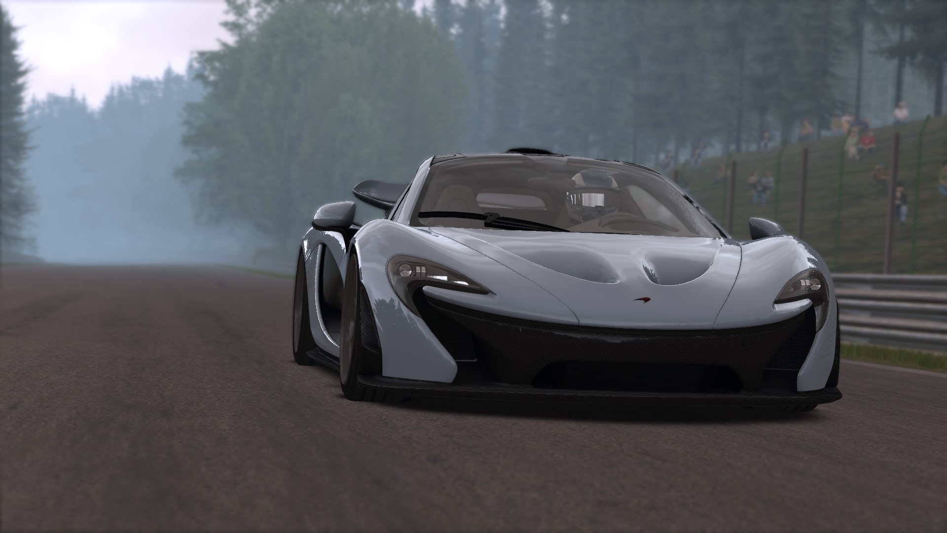Screenshot_ks_mclaren_p1_spa_11-8-115-19-57-56.jpg