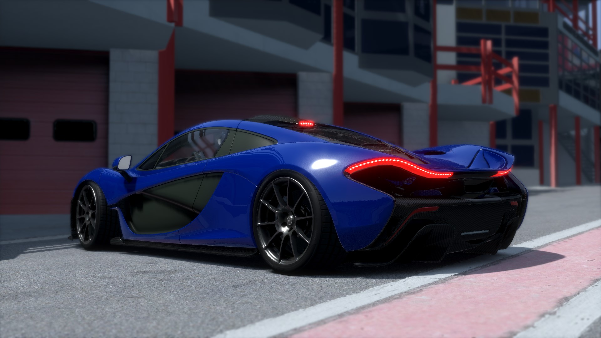 Screenshot_ks_mclaren_p1_spa_11-8-115-5-47-45.jpg