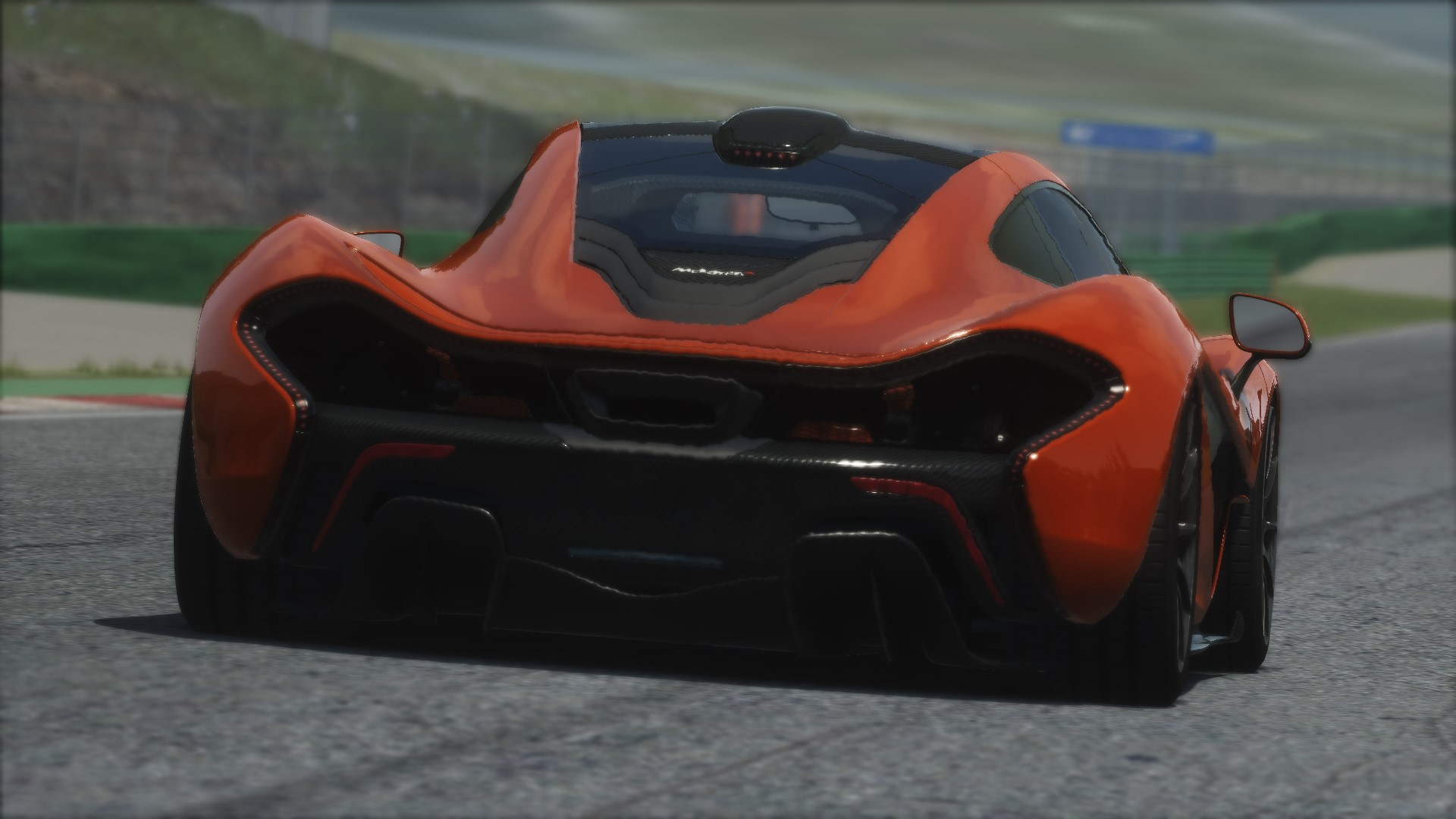Screenshot_ks_mclaren_p1_vallelunga_12-8-115-17-47-13.jpg