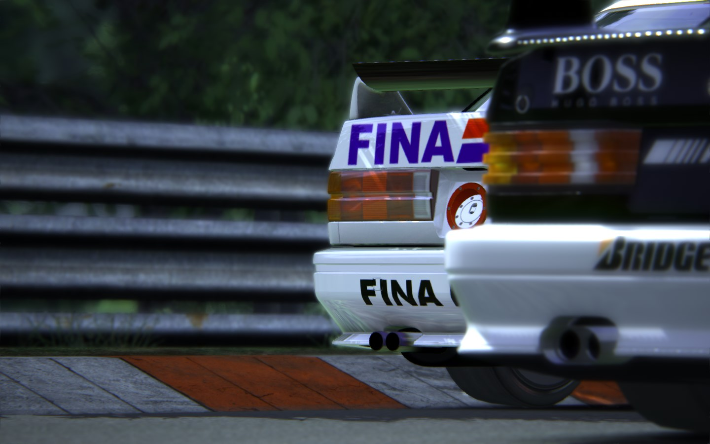 Screenshot_ks_mercedes_190_evo2_ks_nordschleife_27-3-118-23-27-23.jpg