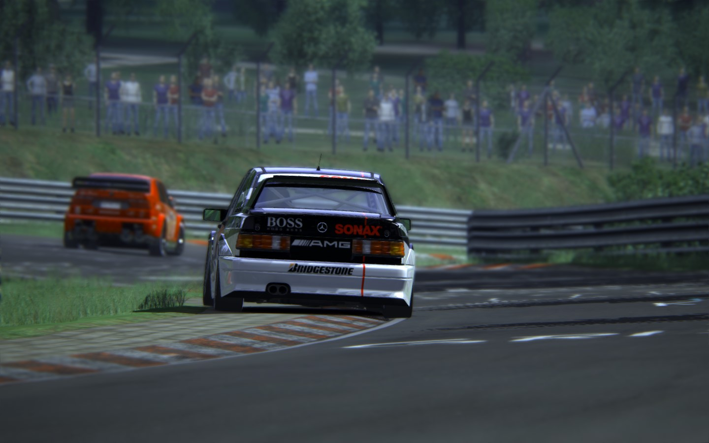 Screenshot_ks_mercedes_190_evo2_ks_nordschleife_28-3-118-0-45-25.jpg