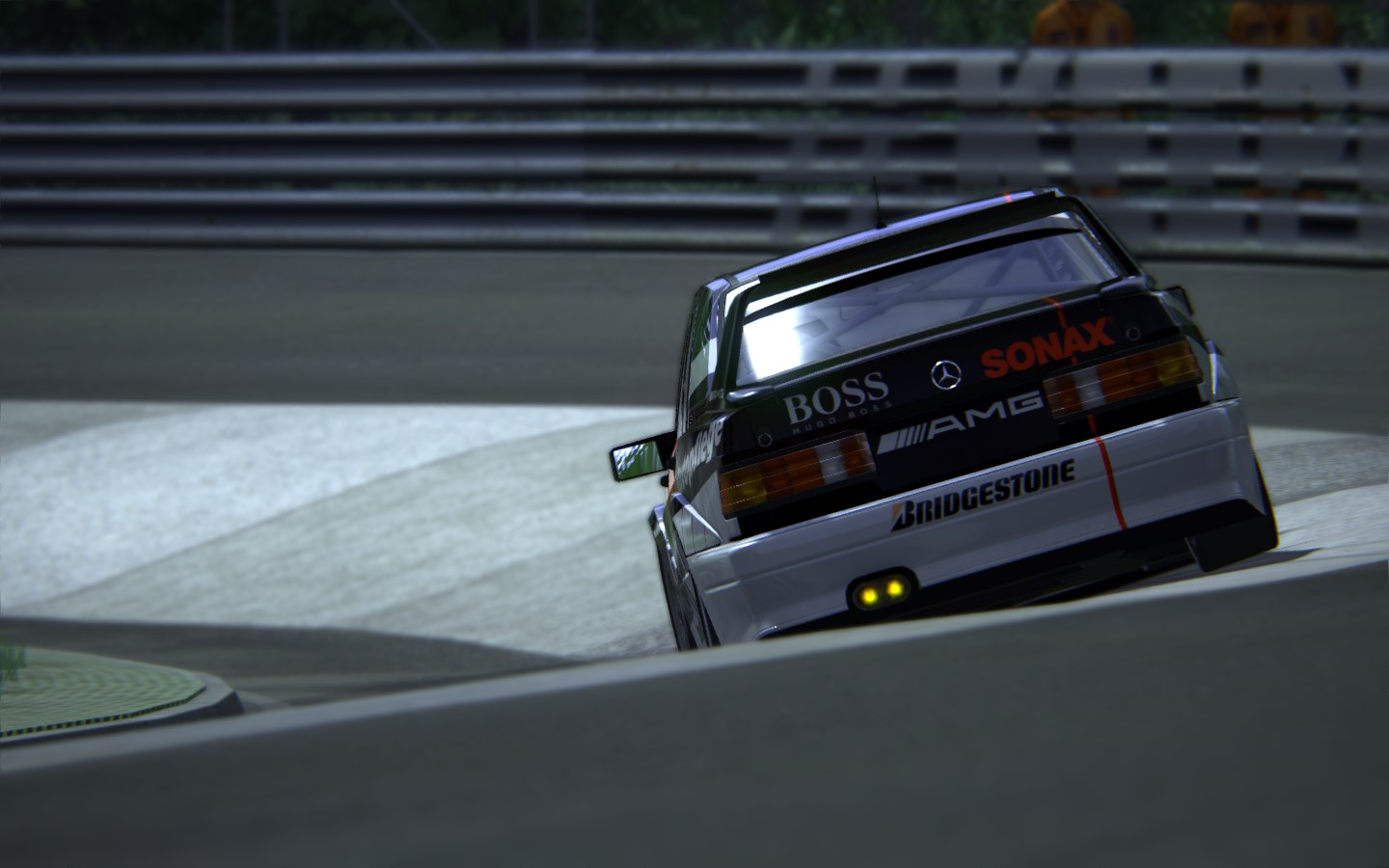 Screenshot_ks_mercedes_190_evo2_ks_nordschleife_28-3-118-0-49-43.jpg
