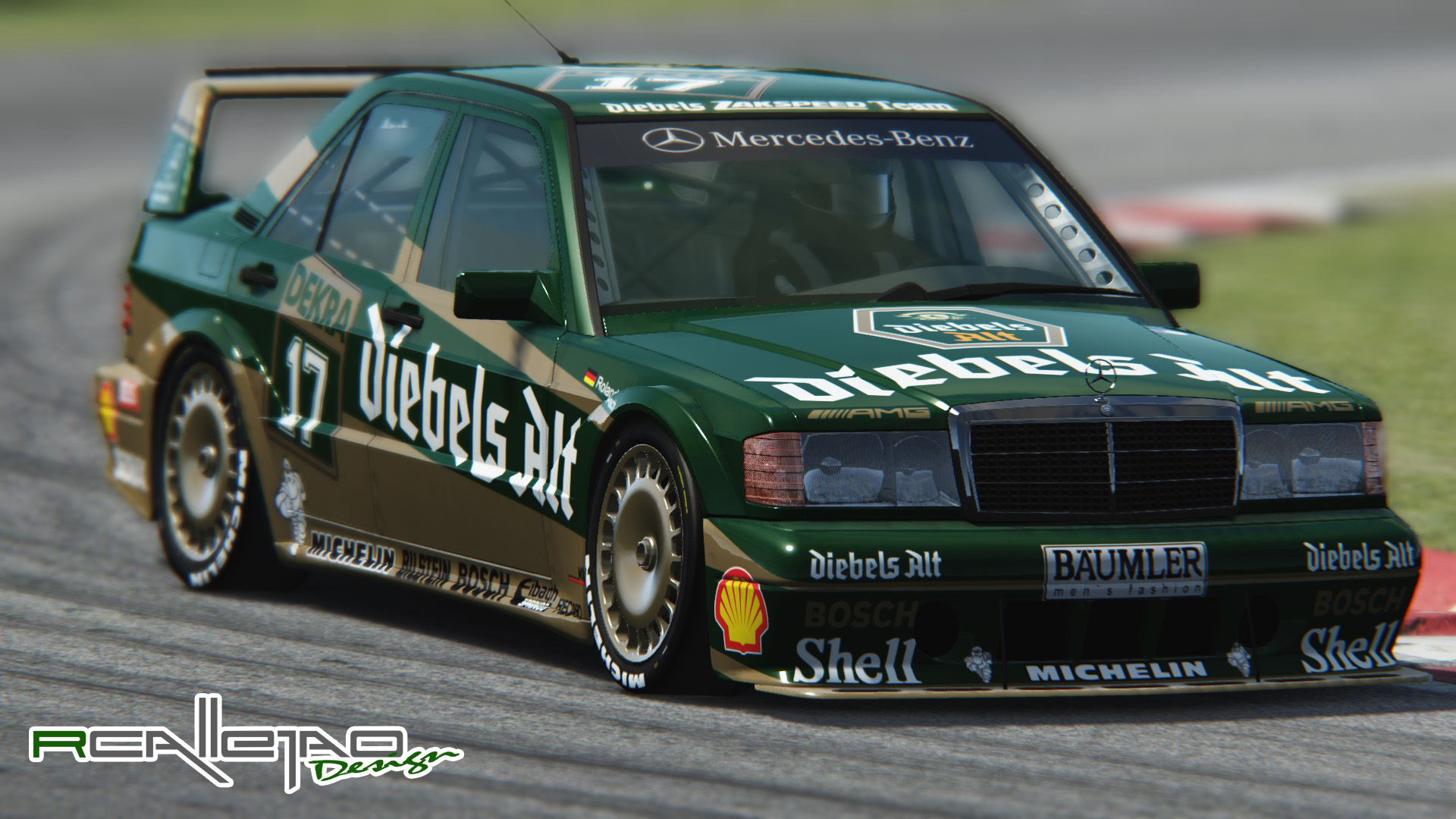 Screenshot_ks_mercedes_190_evo2_magione_16-3-115-17-44-15.jpg