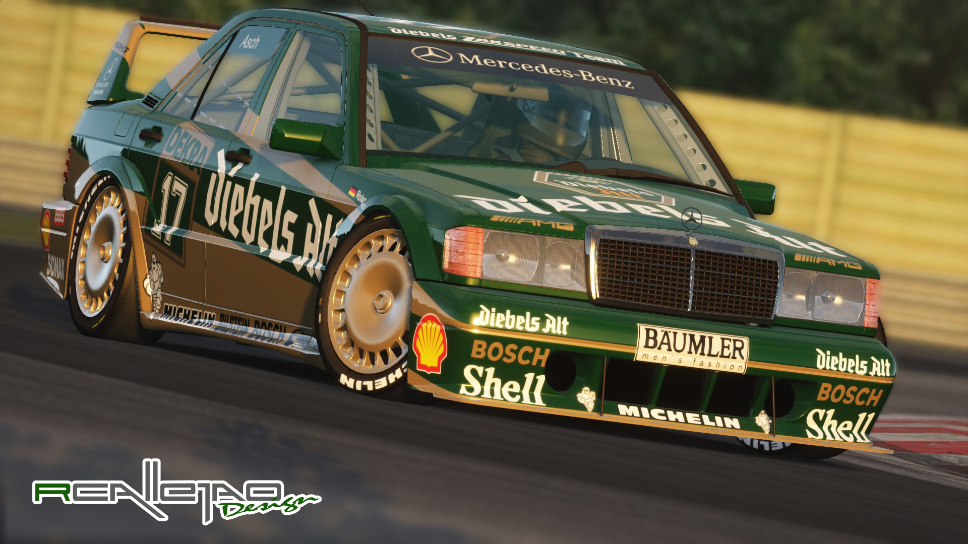 Screenshot_ks_mercedes_190_evo2_magione_16-3-115-17-49-5.jpg