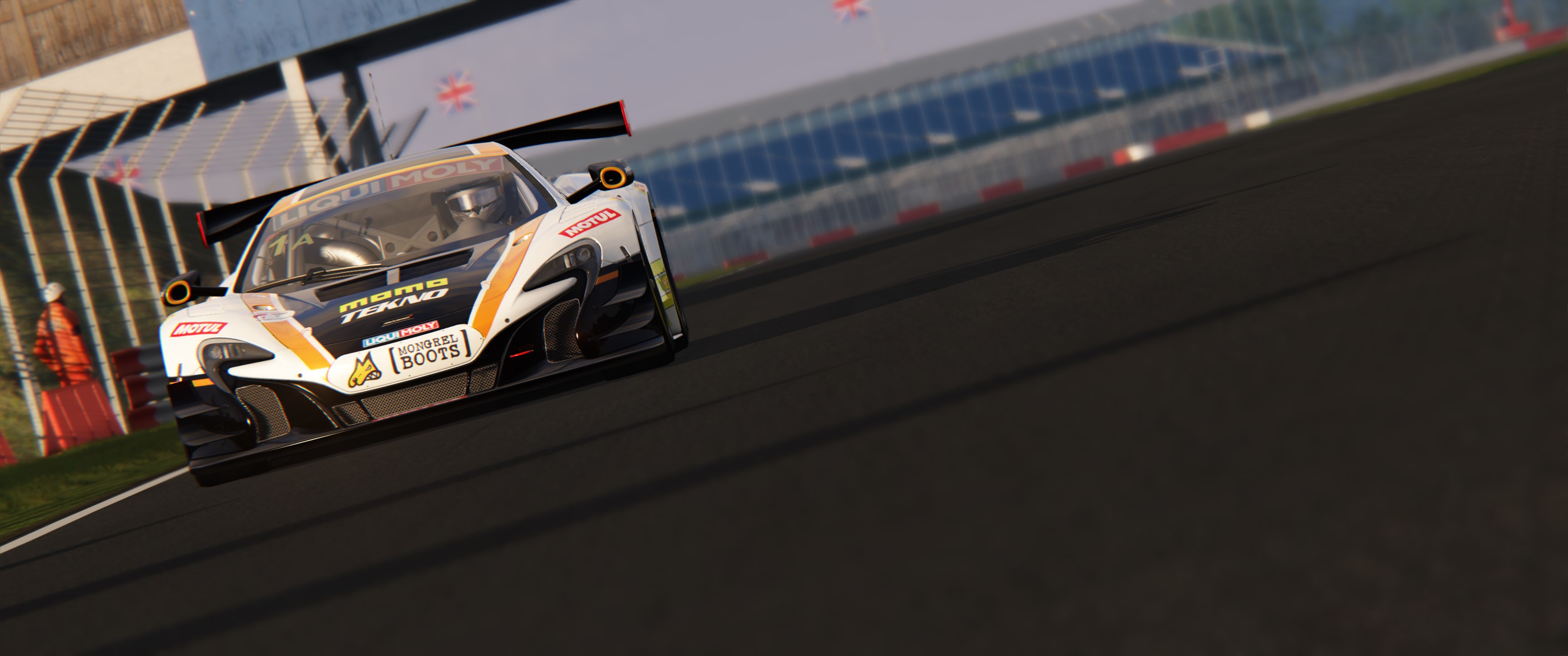 Screenshot_ks_mercedes_amg_gt3_ks_silverstone_14-4-117-21-29-9.jpg