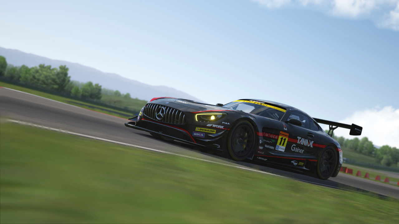 Screenshot_ks_mercedes_amg_gt3_ks_vallelunga_16-5-116-2-20-30.jpg
