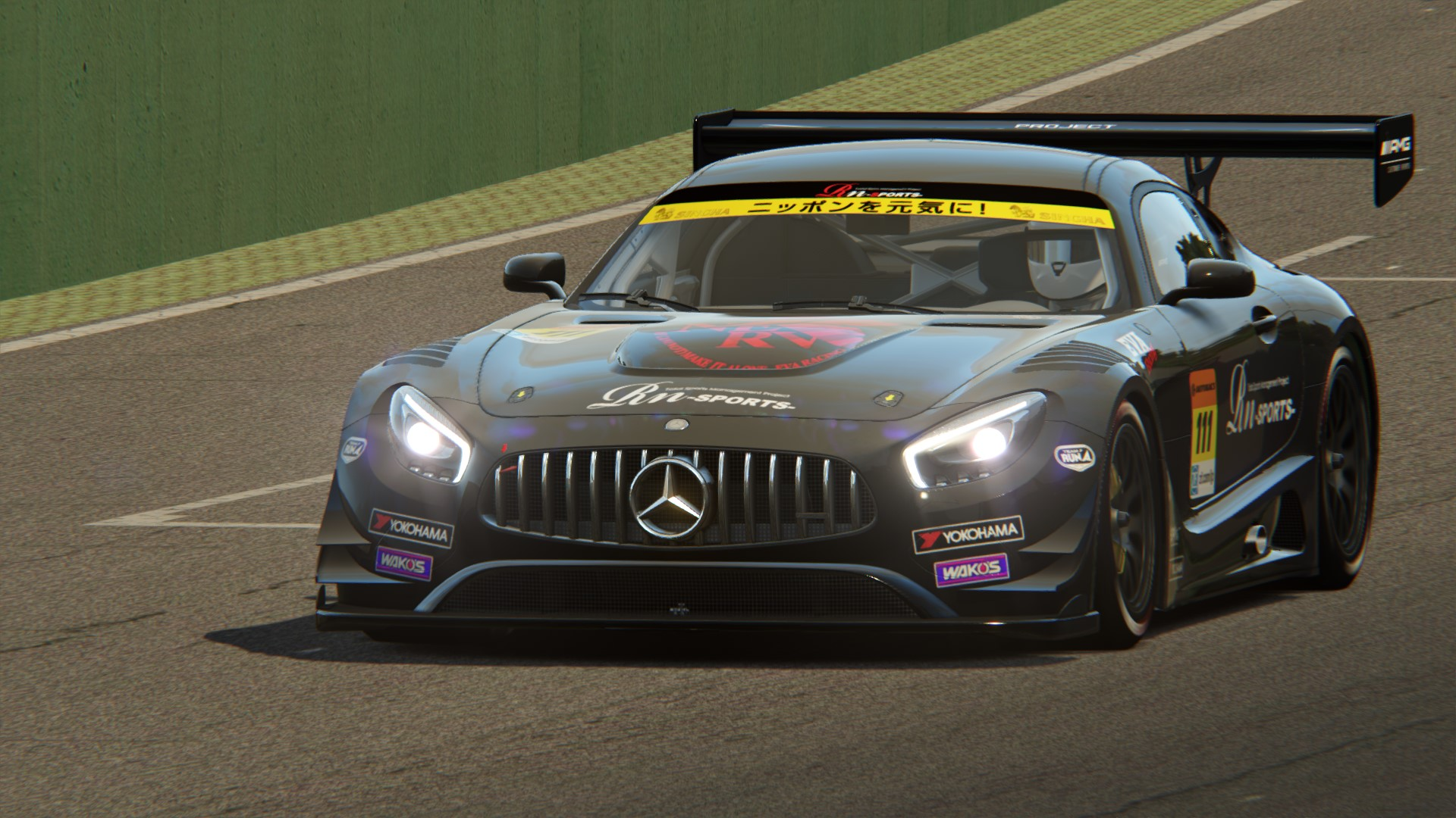 Screenshot_ks_mercedes_amg_gt3_ks_vallelunga_20-4-116-18-59-16.jpg
