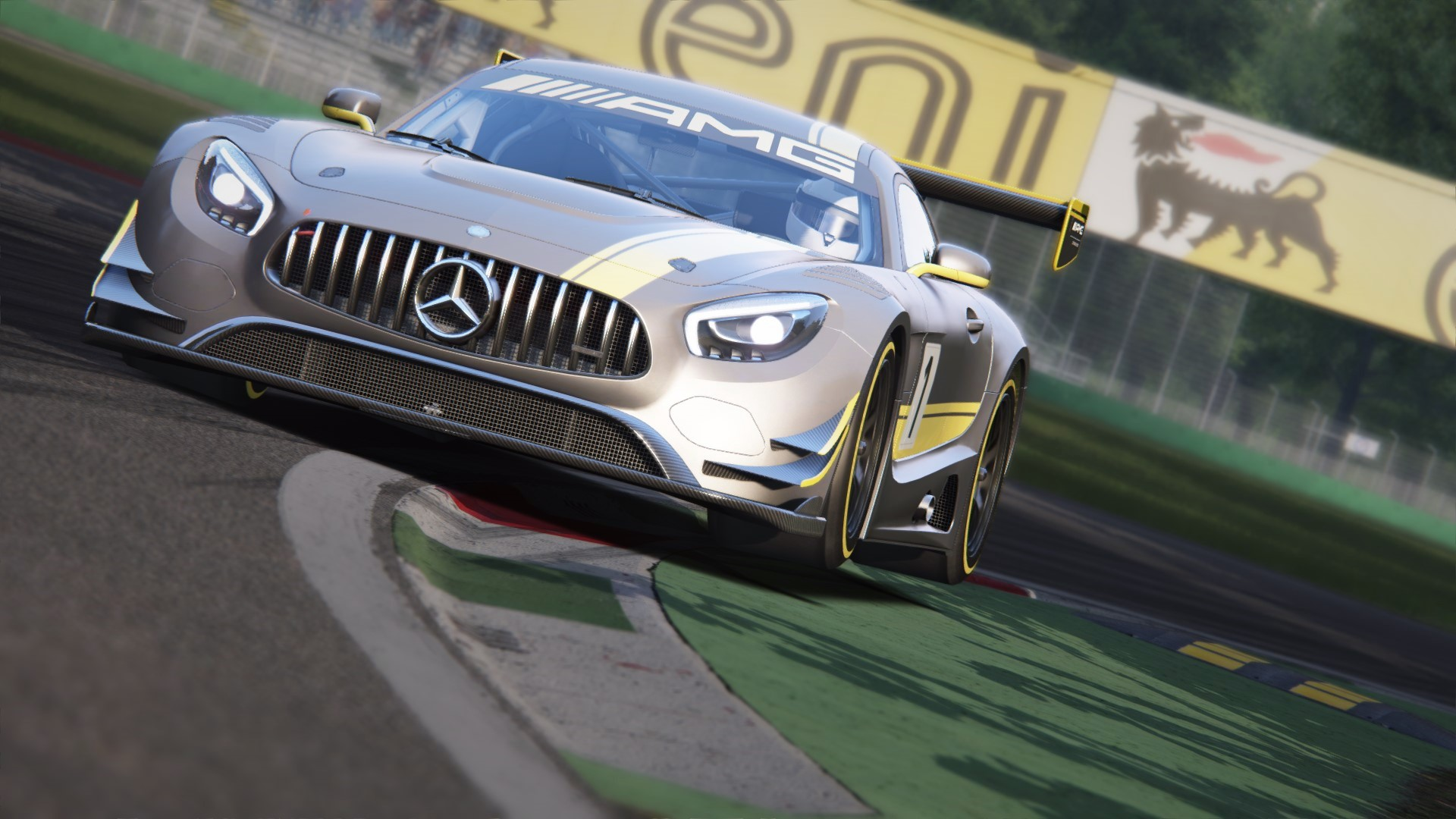 Screenshot_ks_mercedes_amg_gt3_monza_1-4-116-14-45-41.jpg