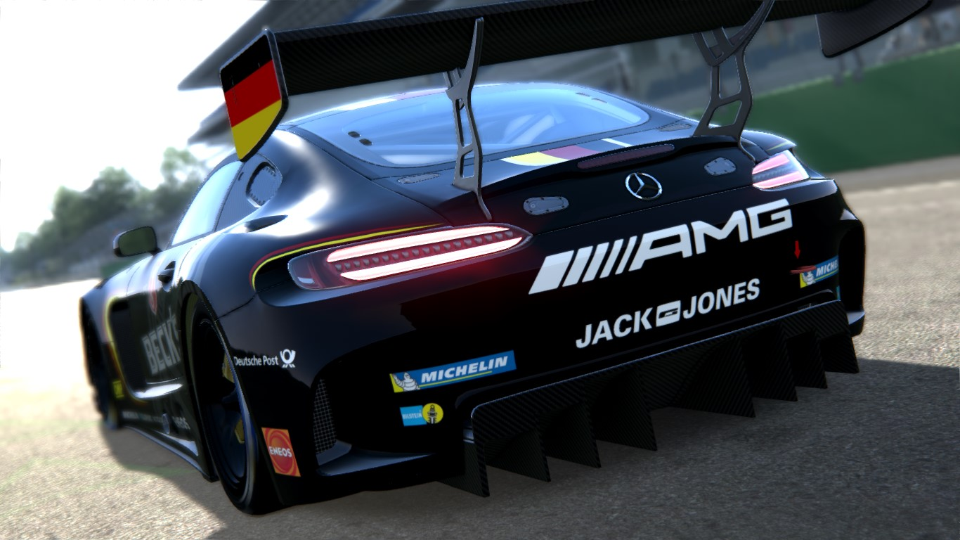 Screenshot_ks_mercedes_amg_gt3_monza_10-5-116-23-19-2.jpg