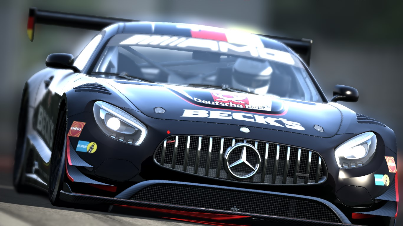 Screenshot_ks_mercedes_amg_gt3_monza_10-5-116-23-7-22.jpg