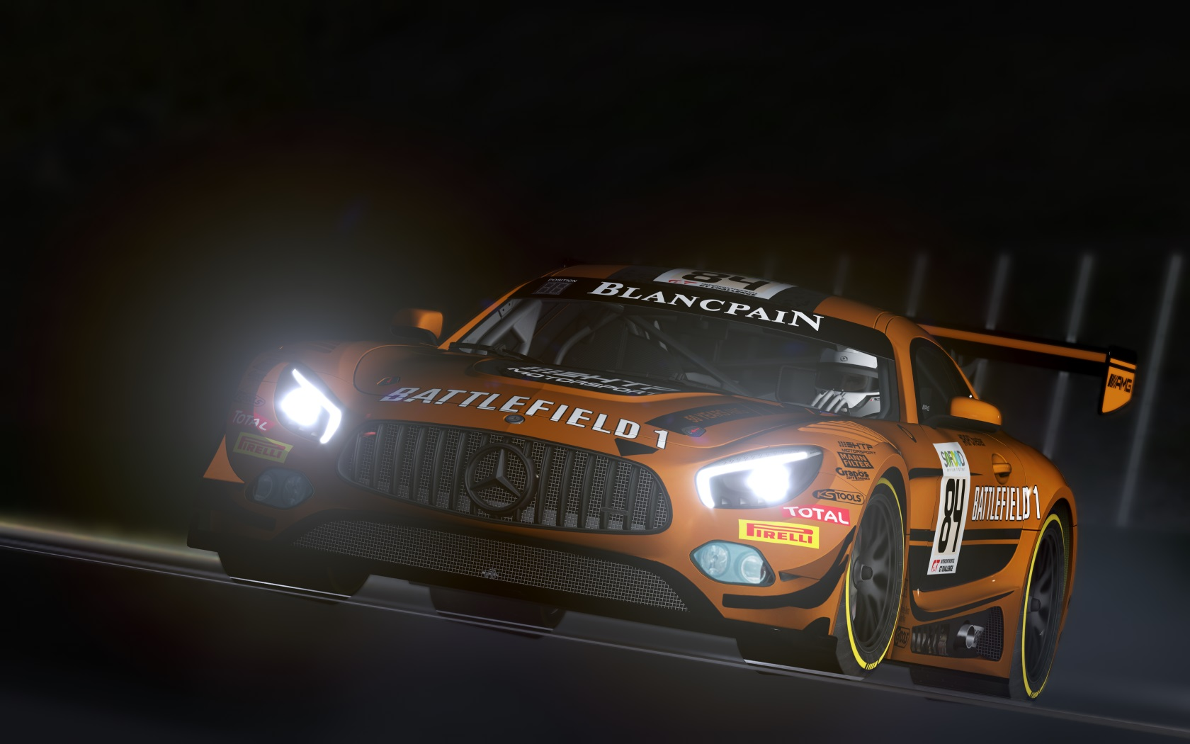 Screenshot_ks_mercedes_amg_gt3_spa_24-11-118-15-34-33.jpg