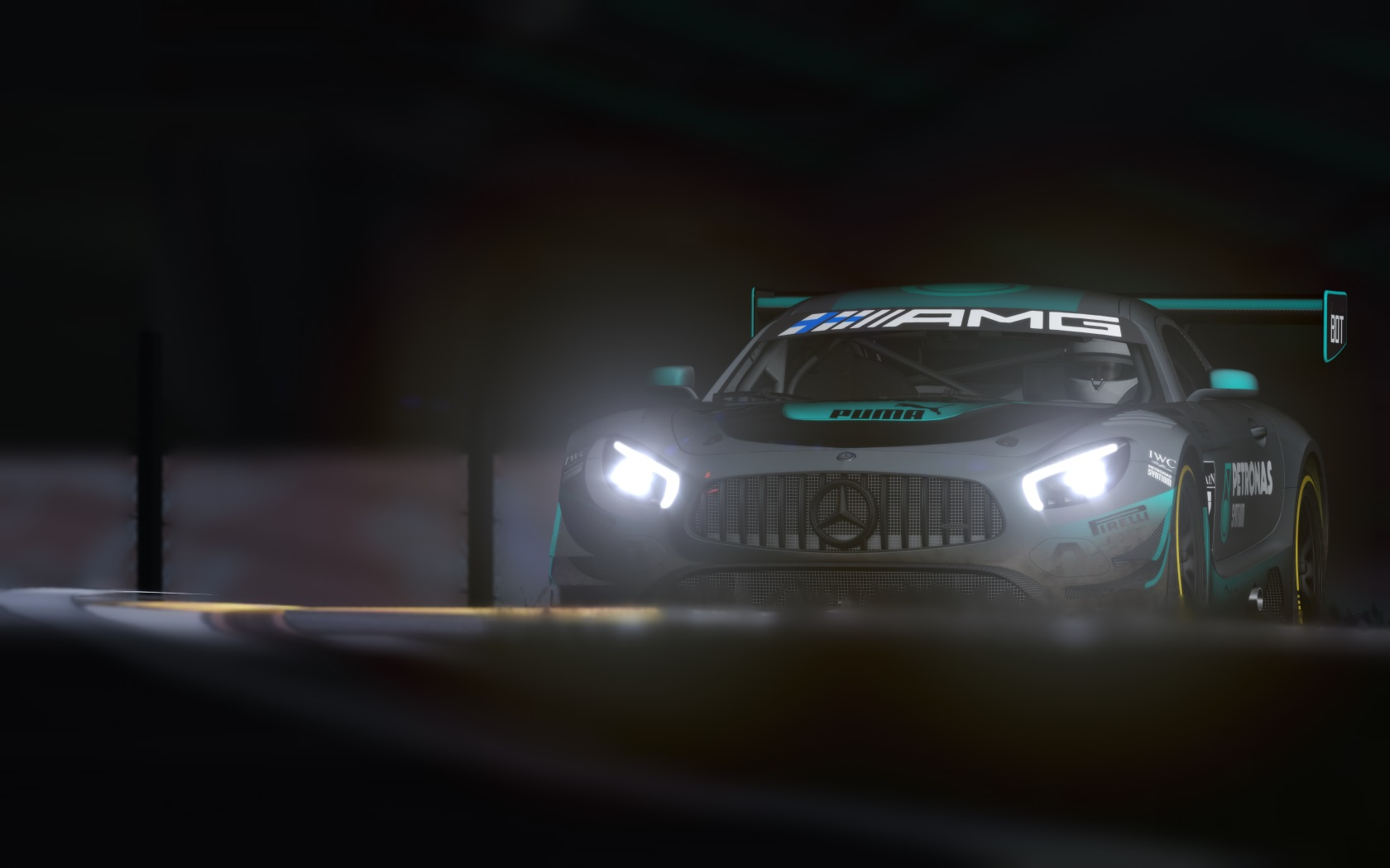 Screenshot_ks_mercedes_amg_gt3_spa_24-11-118-15-48-44.jpg