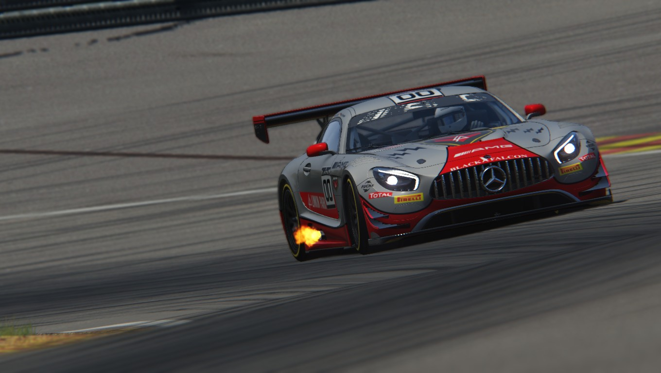 Screenshot_ks_mercedes_amg_gt3_spa_5-7-116-19-13-2.jpg