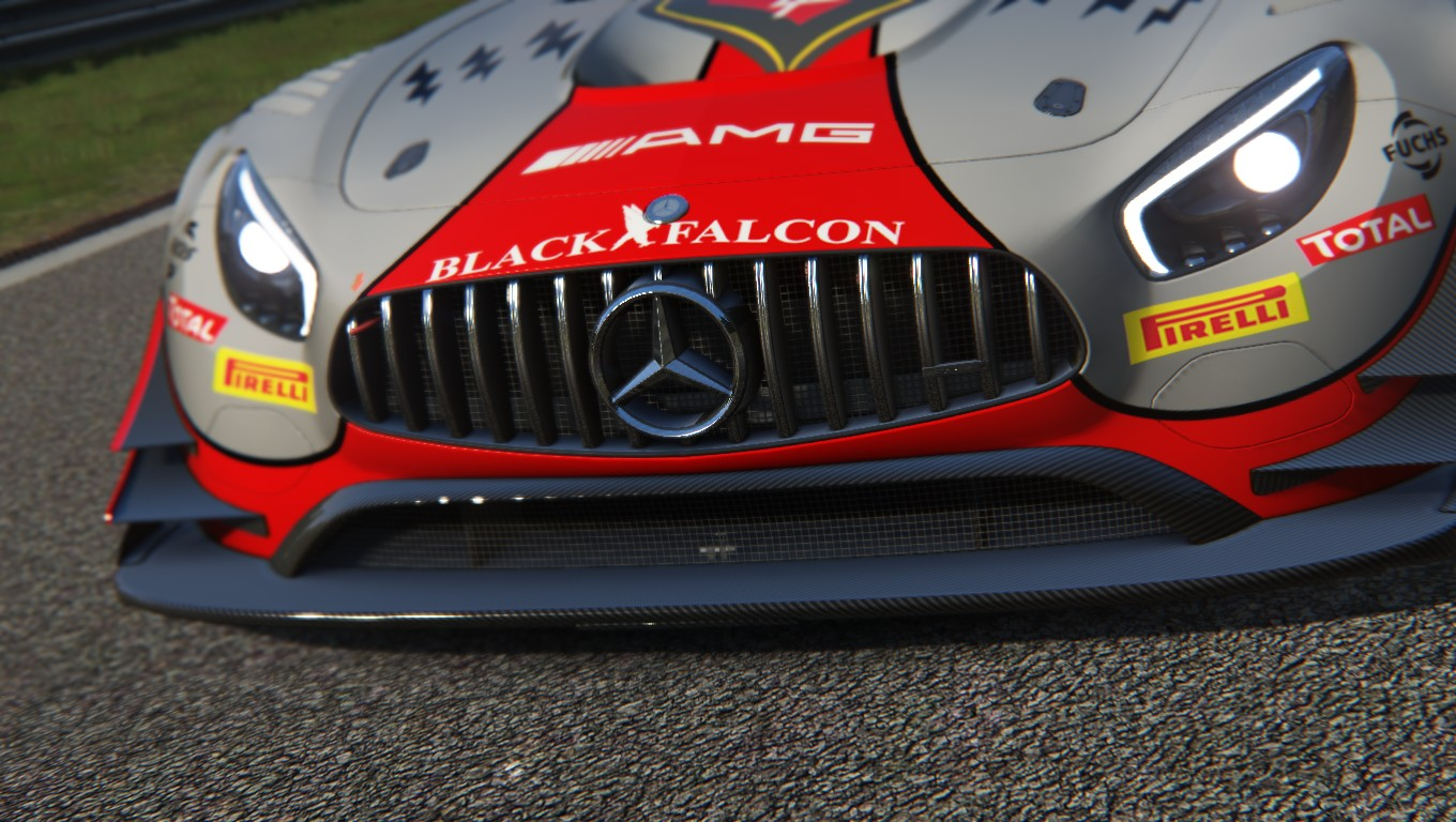 Screenshot_ks_mercedes_amg_gt3_spa_5-7-116-19-20-17.jpg