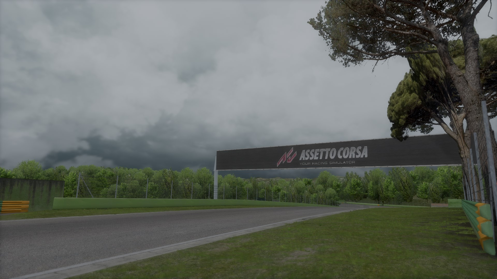 Screenshot_ks_mercedes_c9_imola_10-9-115-16-28-54.jpg