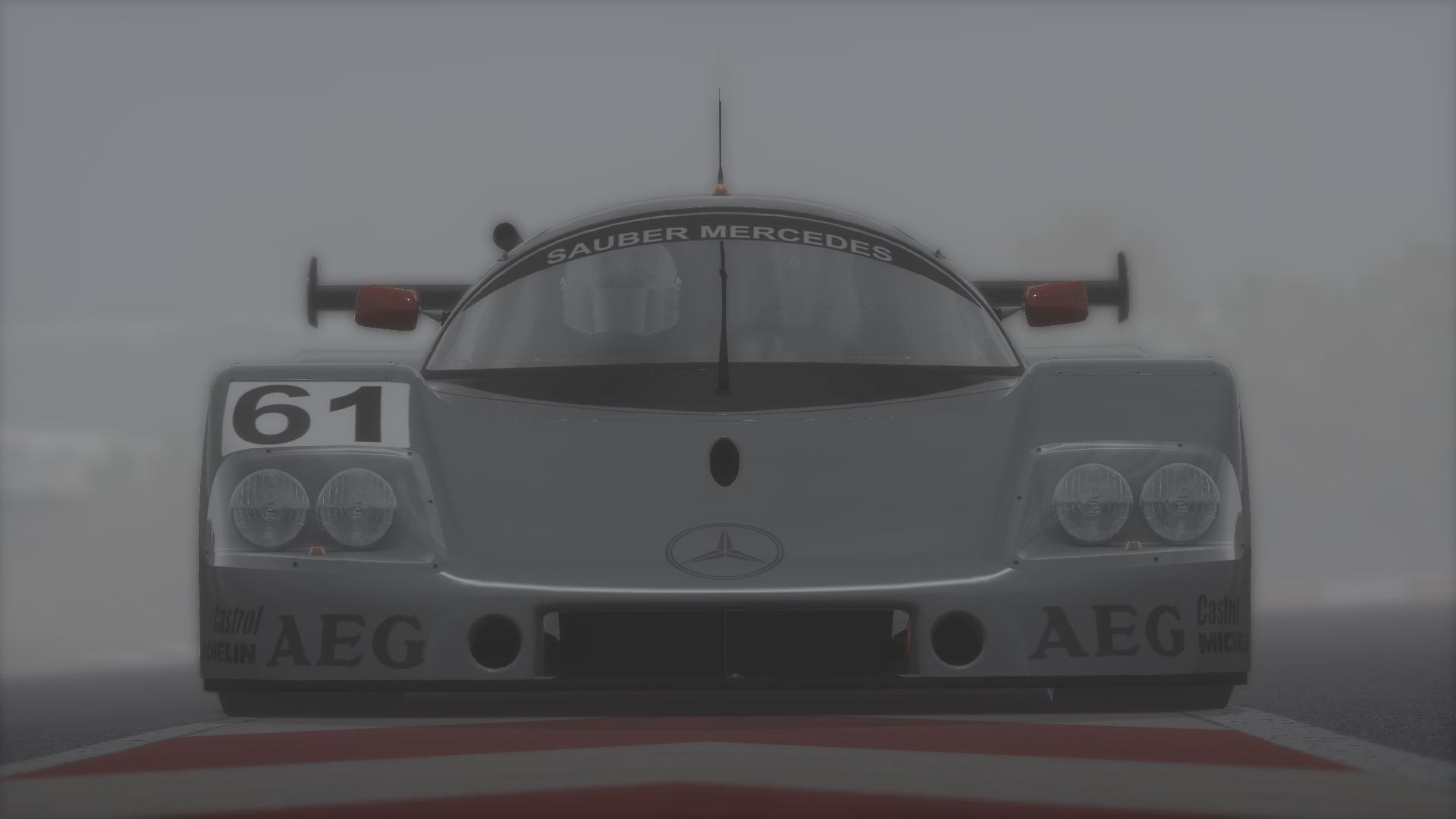 Screenshot_ks_mercedes_c9_nurburgring-sprint_14-9-115-0-50-12.jpg