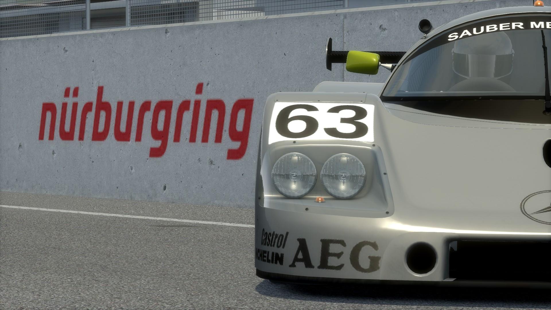 Screenshot_ks_mercedes_c9_nurburgring-sprint_14-9-115-0-59-57.jpg