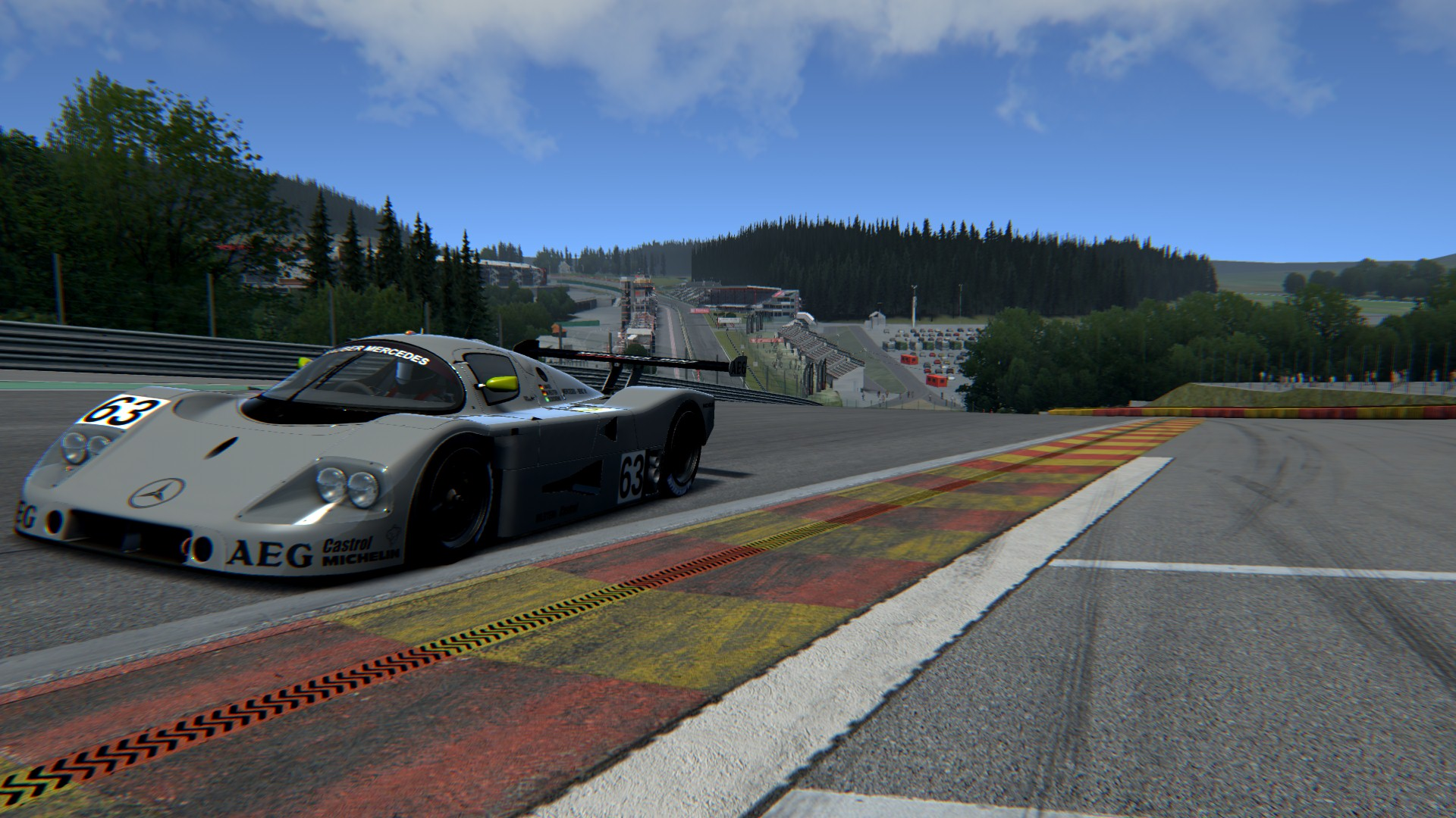 Screenshot_ks_mercedes_c9_spa_14-5-115-10-34-43.jpg