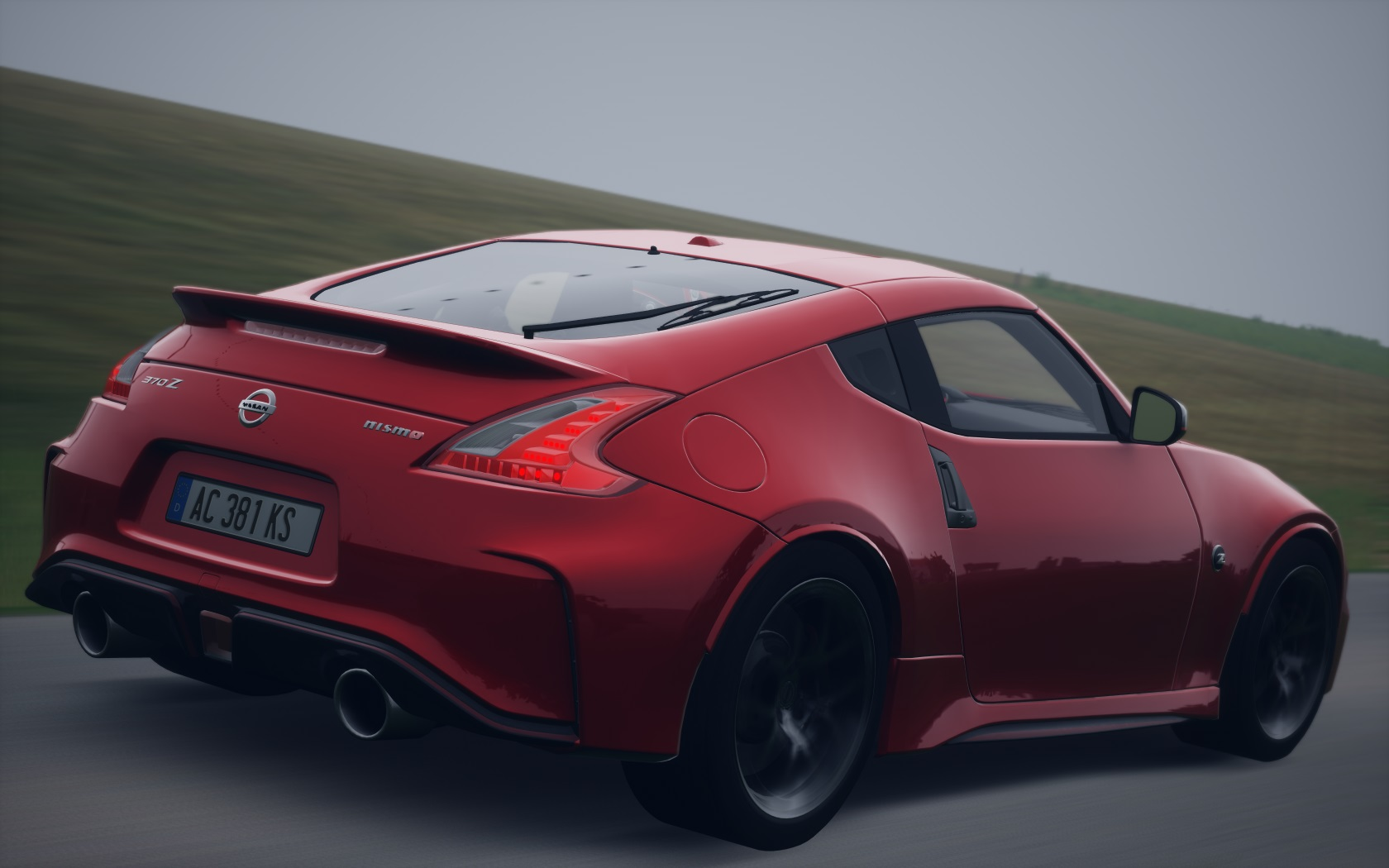 Screenshot_ks_nissan_370z_aspertsham_29-12-118-13-47-21.jpg