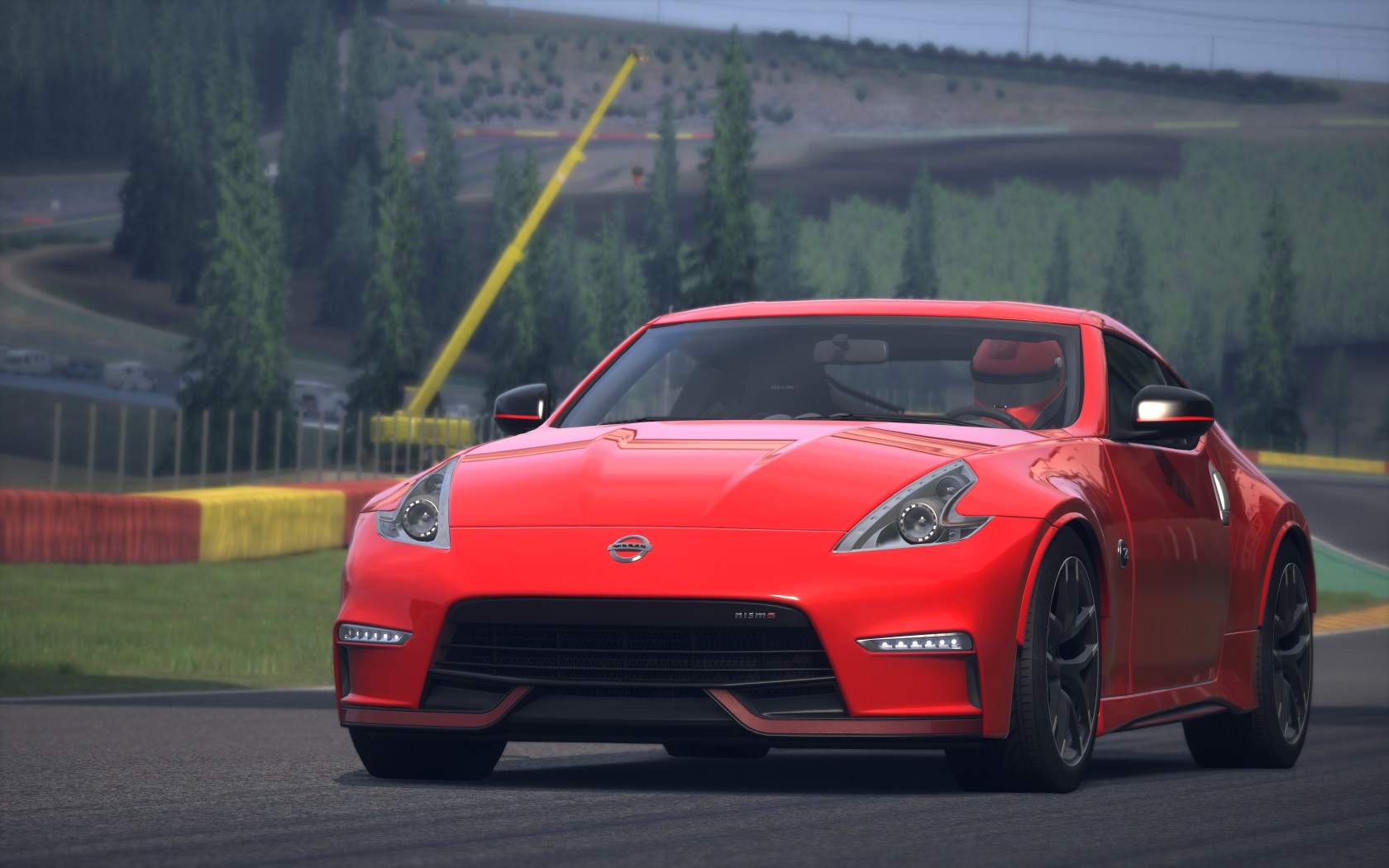 Screenshot_ks_nissan_370z_spa_29-12-118-13-30-5.jpg
